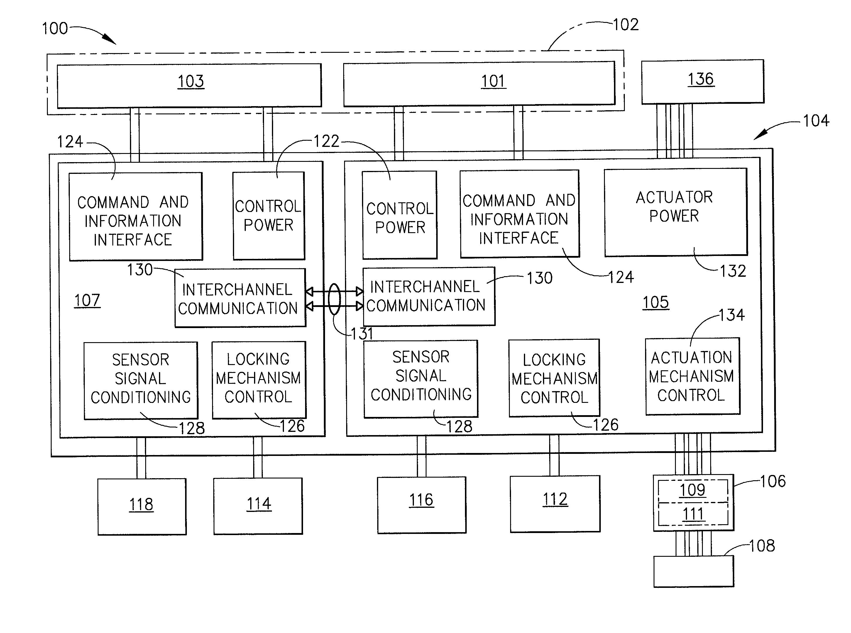 电路 电路图 电子 户型 户型图 平面图 原理图 2901_2159