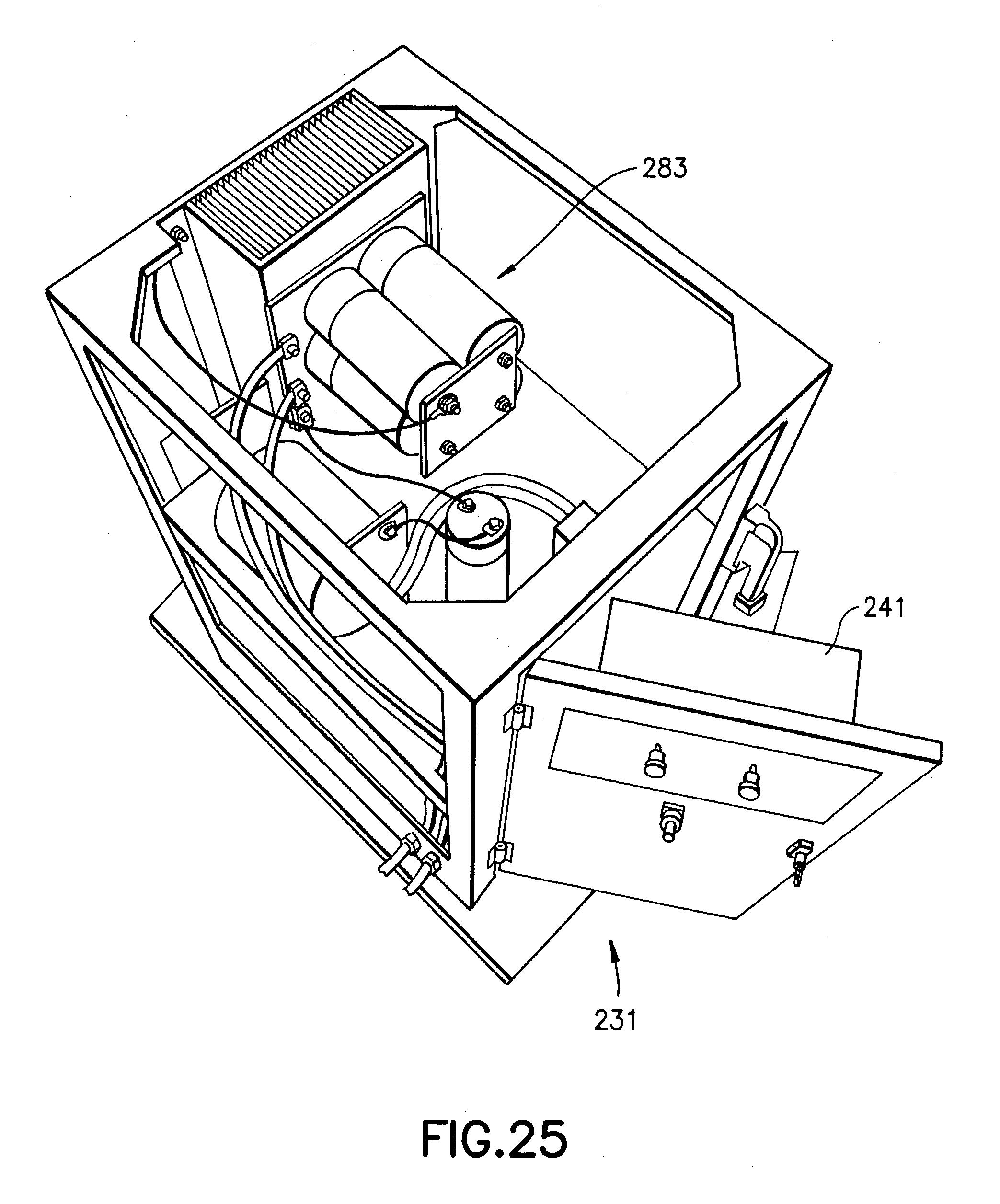 prestolite alternator wiring diagram 24v  prestolite  get