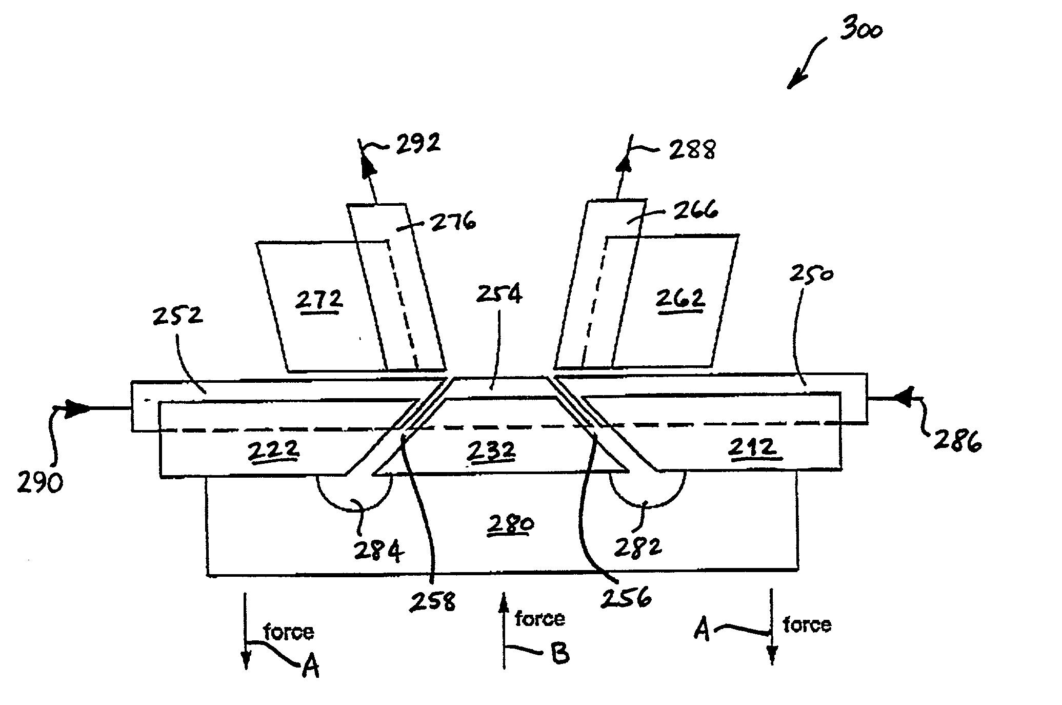 brevetto us20030108272