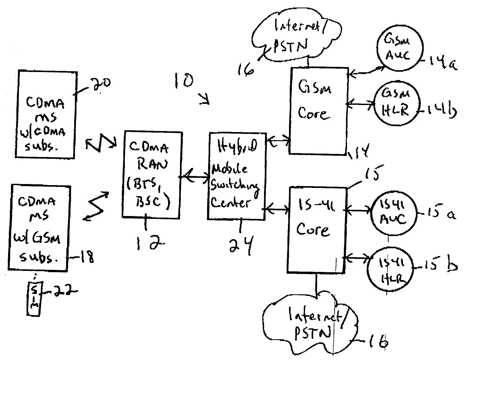 patent us20030112785