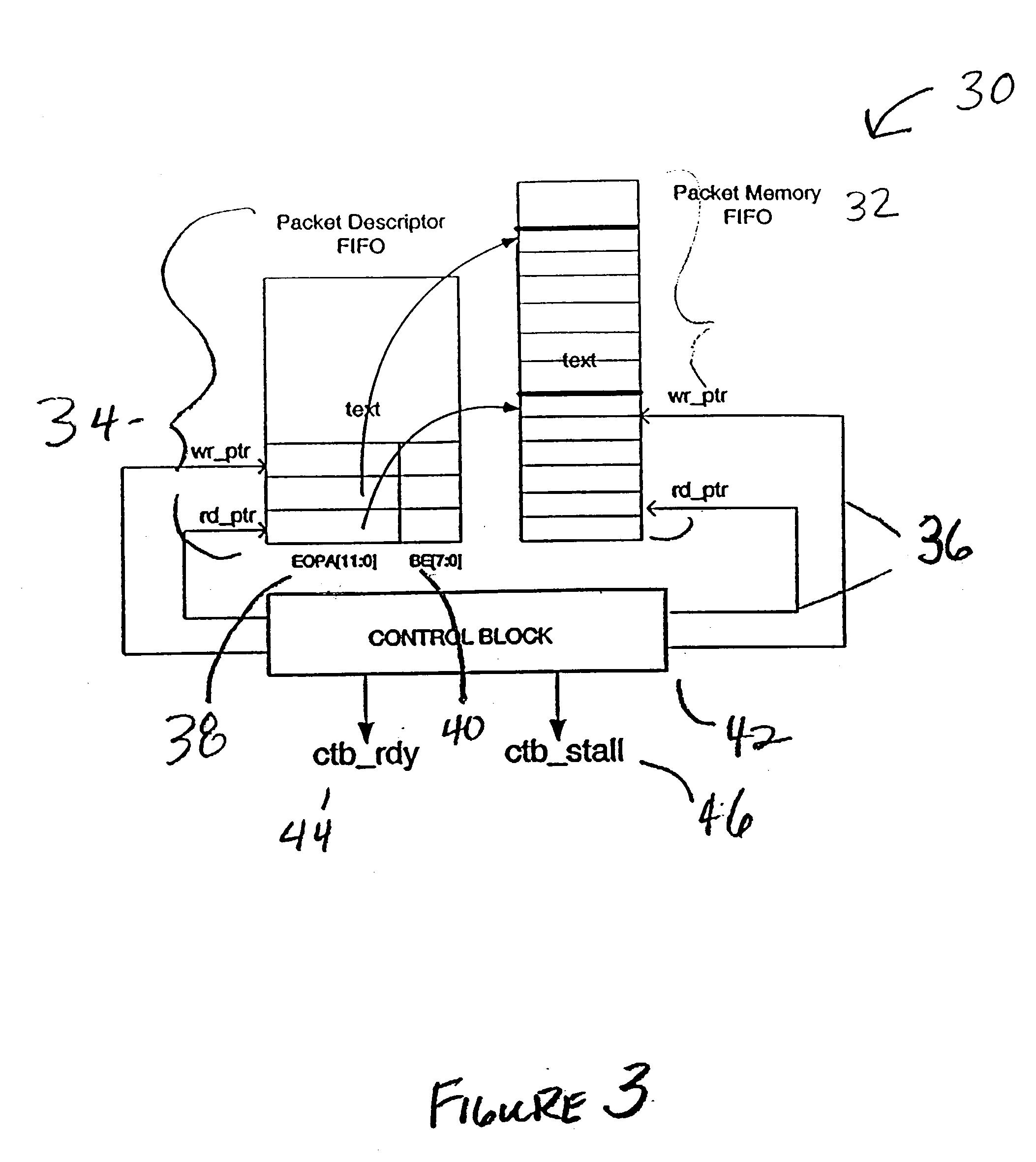 电路 电路图 电子 工程图 平面图 原理图 2106_2362
