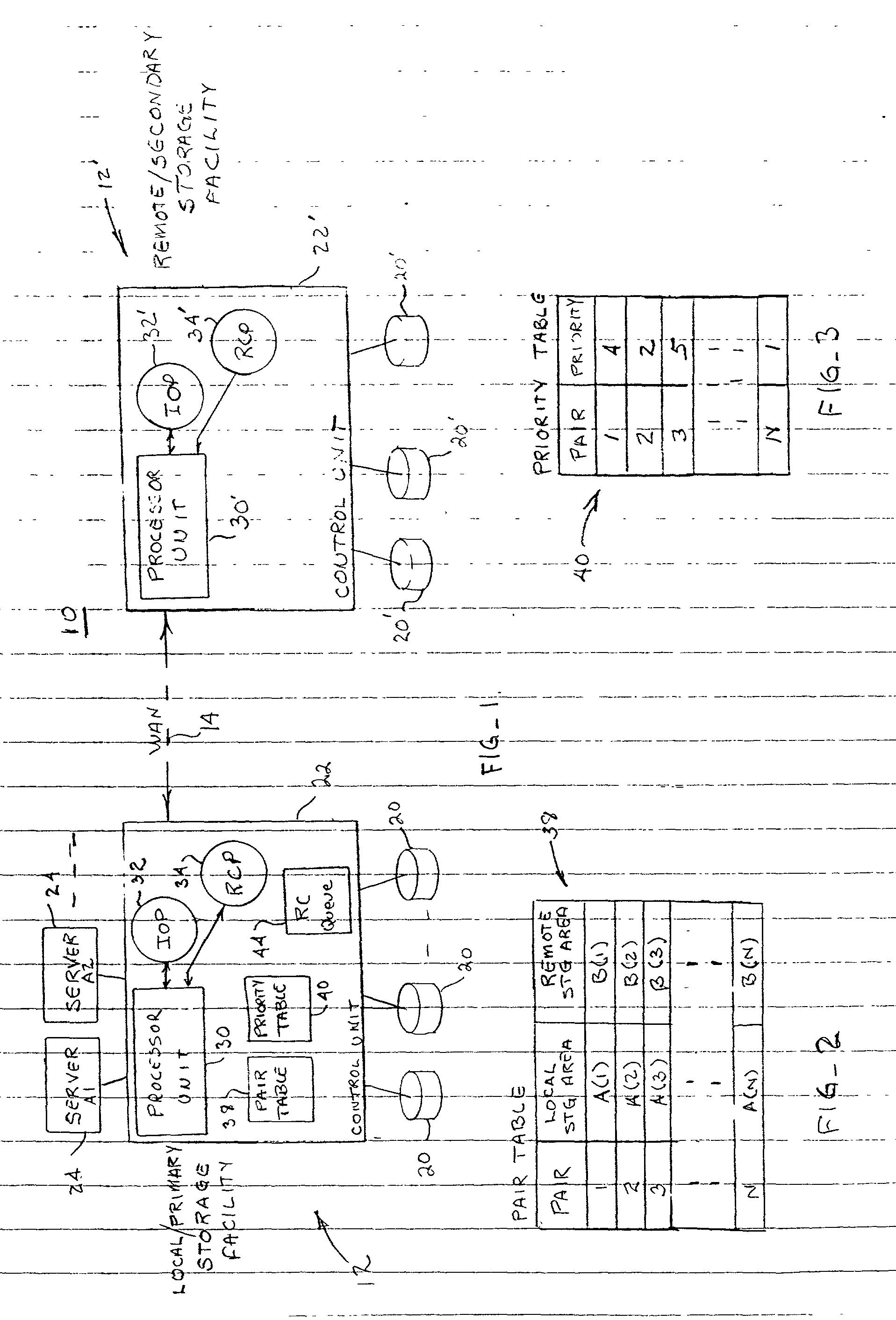 电路 电路图 电子 乐谱 曲谱 原理图 1917_2822 竖版 竖屏