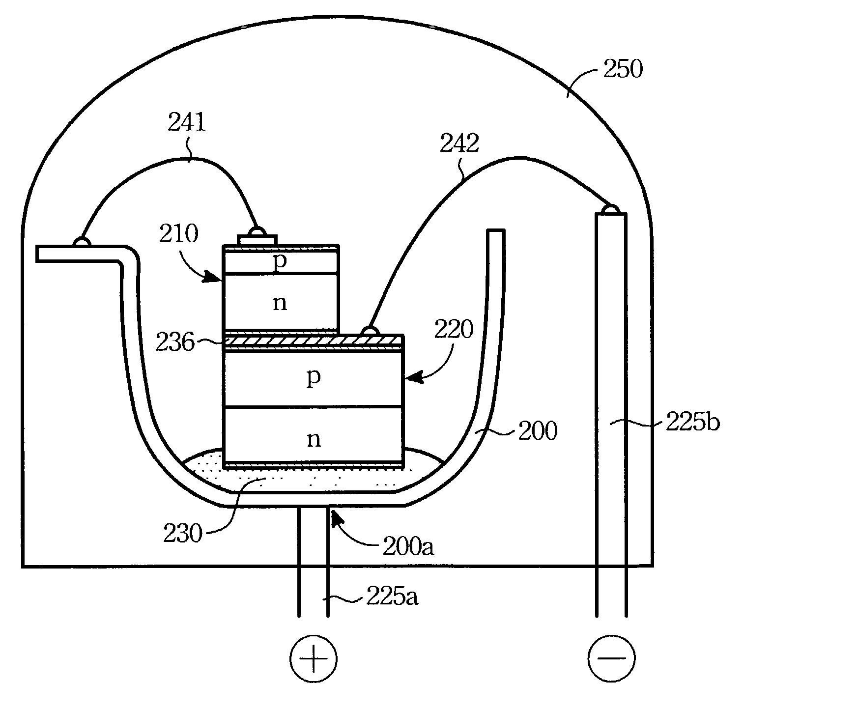 patent us20030122139