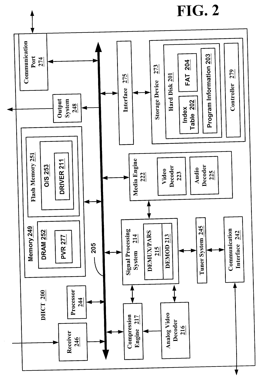 电路 电路图 电子 原理图 2112_3077 竖版 竖屏