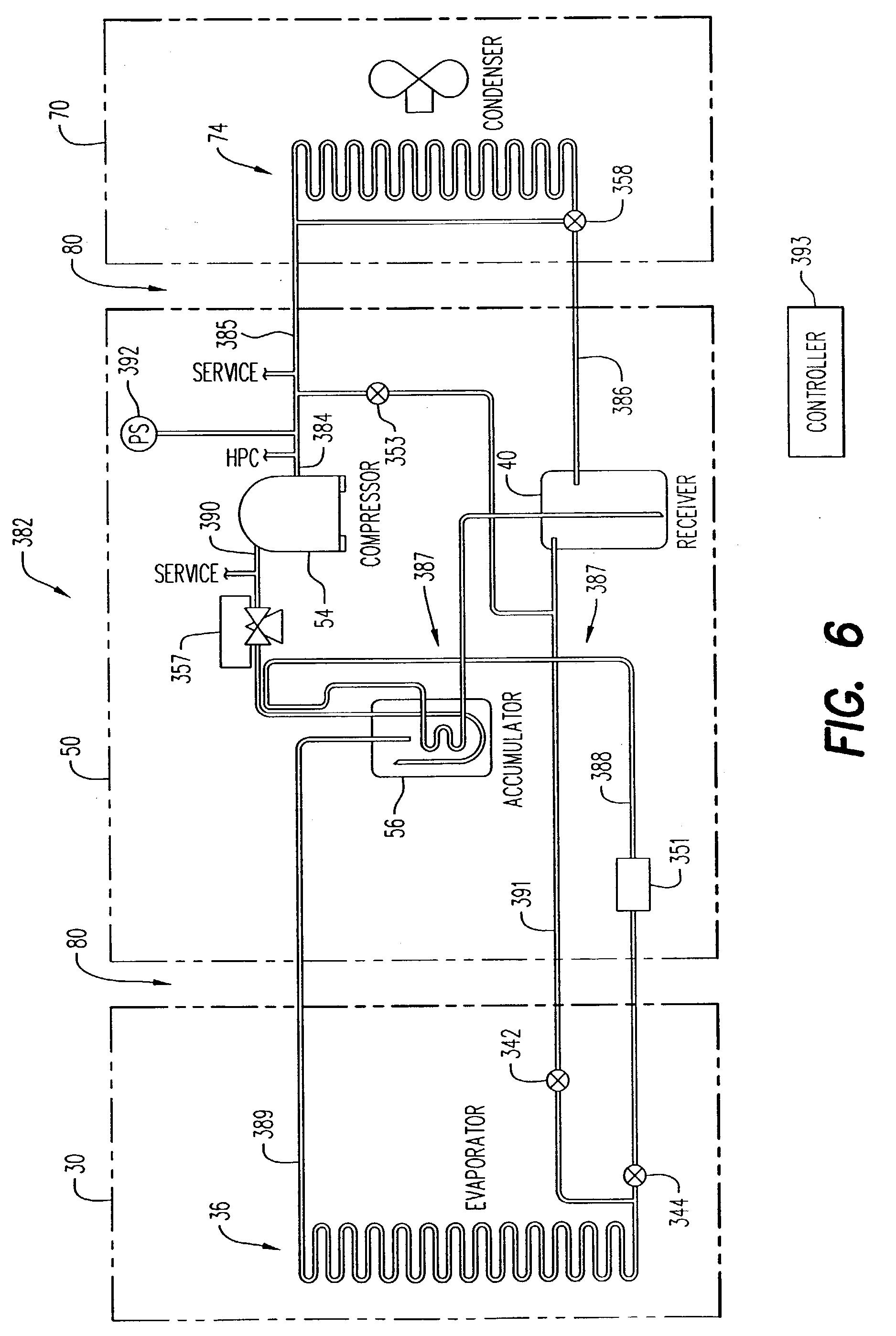 电路 电路图 电子 原理图 1875_2794 竖版 竖屏