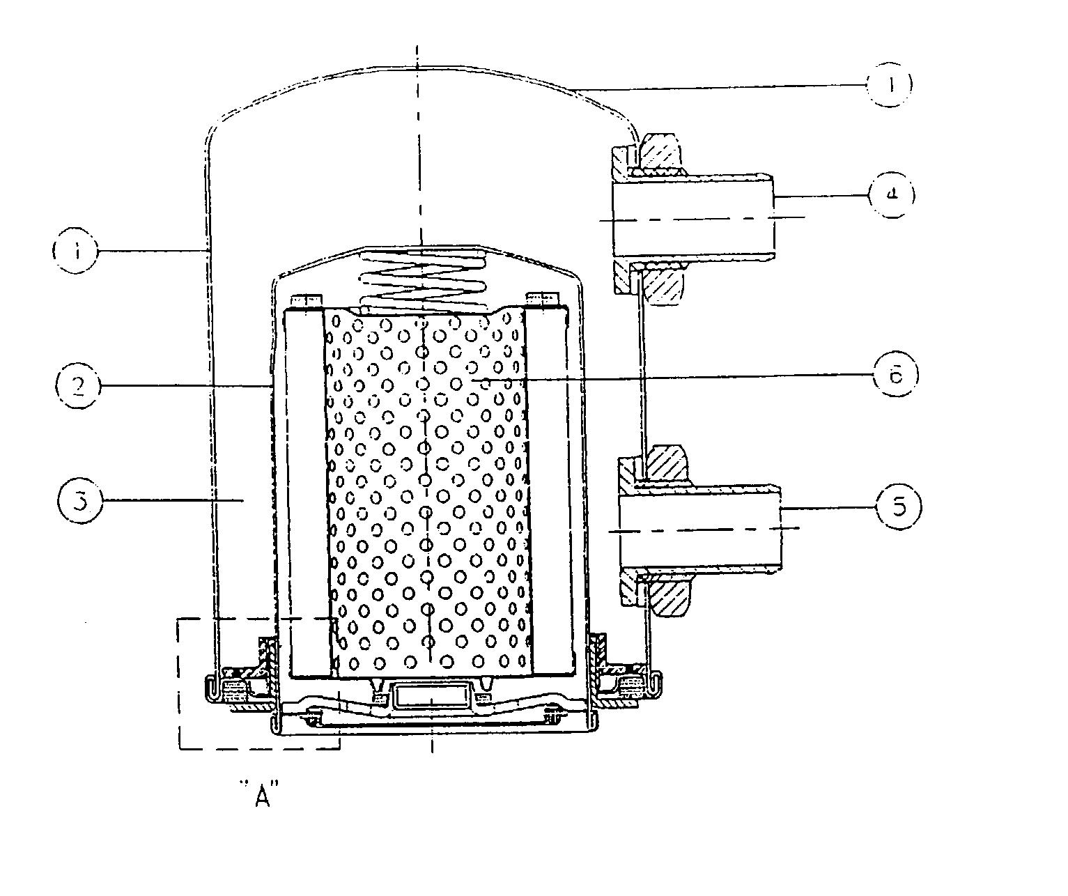 patent us20030127076