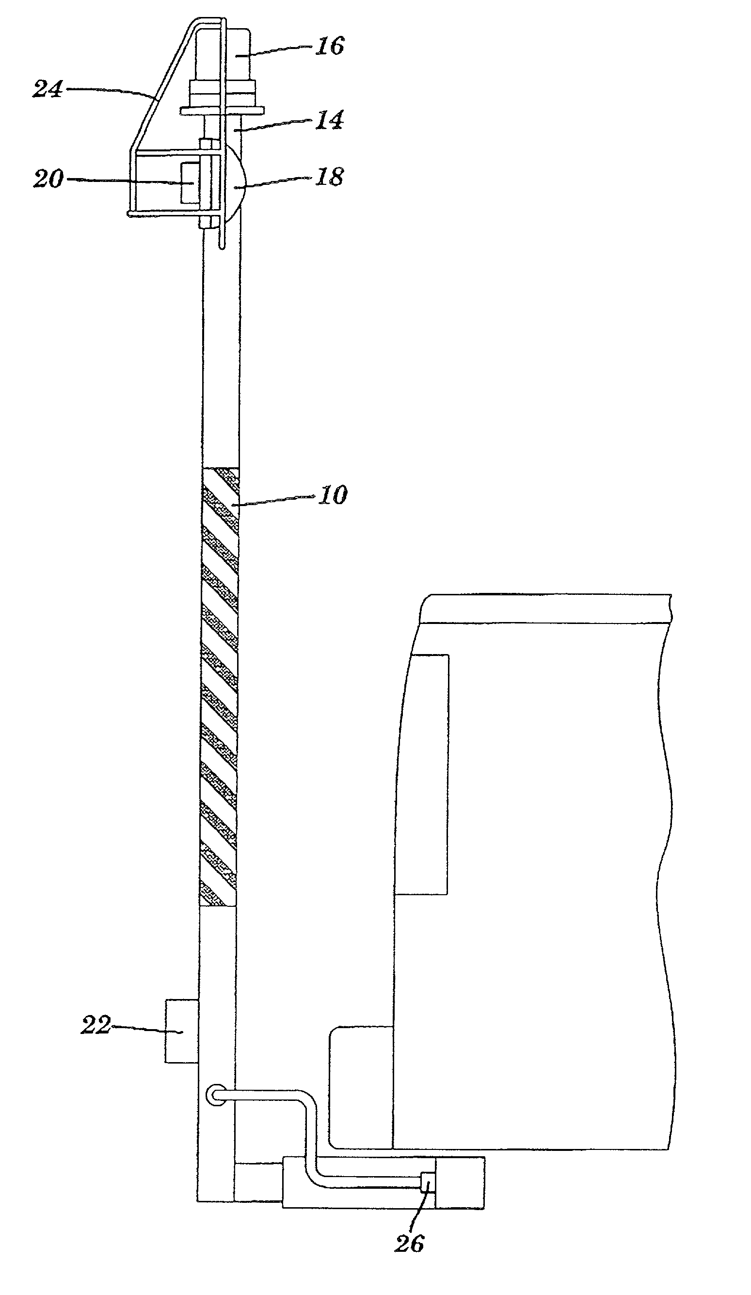 primus iq brake controller wiring diagram wiring diagram and ford f 150 brake controller etrailer
