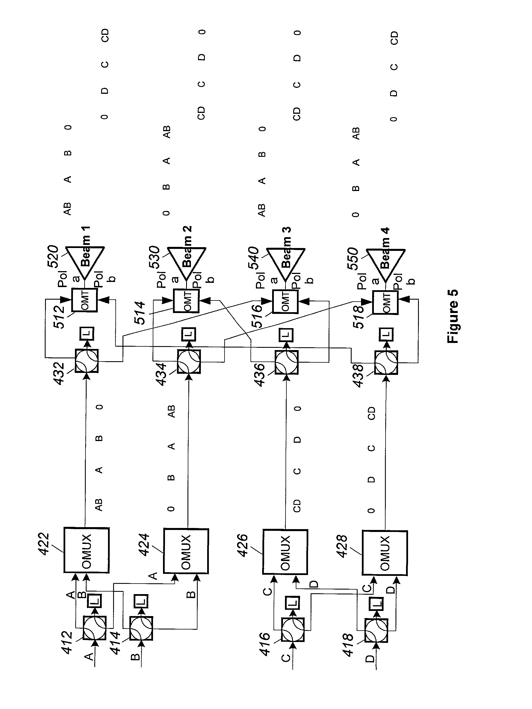 33 together with Best  mercial Weed Eaters also Equivalent Circuit Of A Solid State Relay likewise US20030134595 moreover 2 Way Switch Wiring Diagram. on power feed via switch