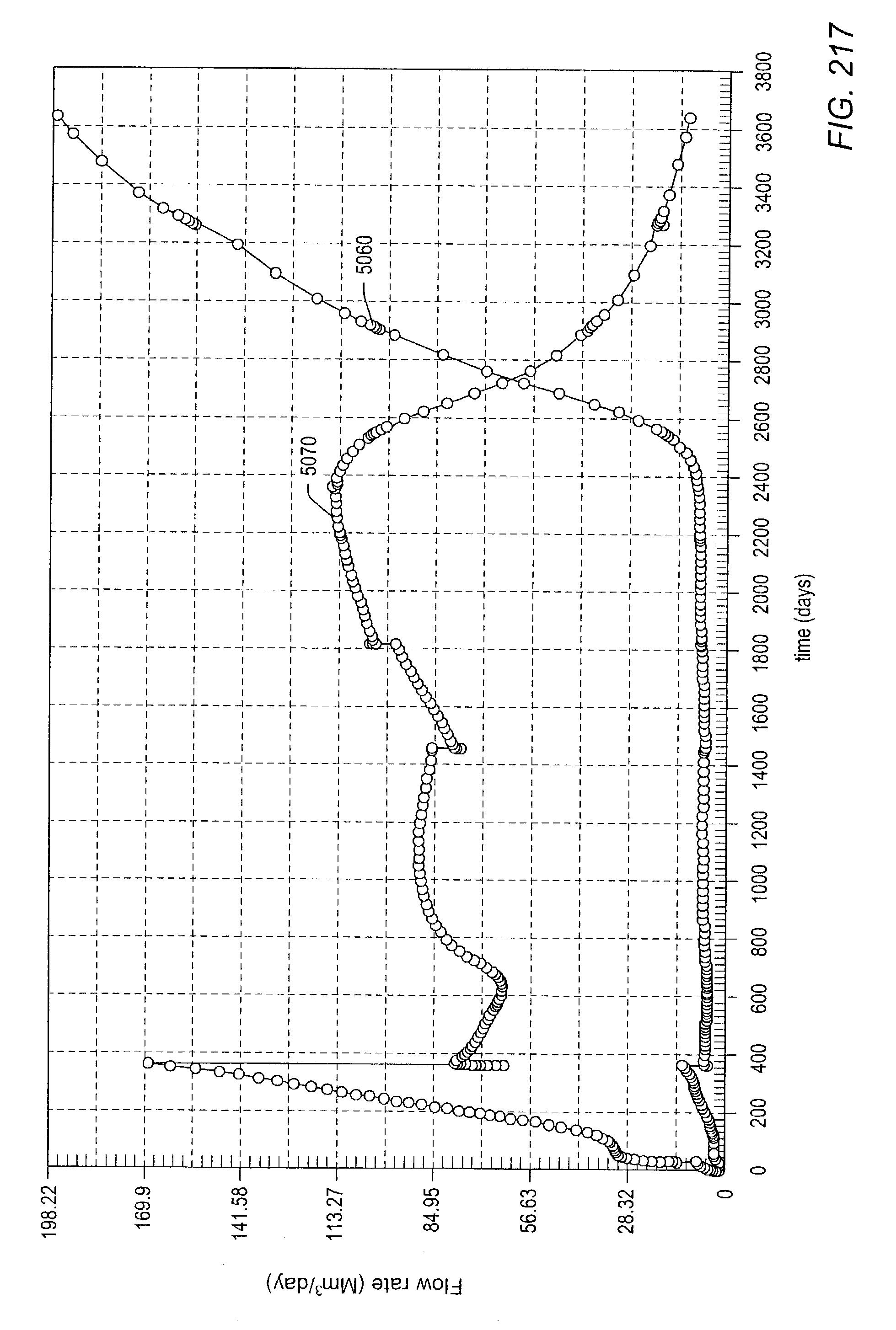 电路 电路图 电子 原理图 1959_2909 竖版 竖屏