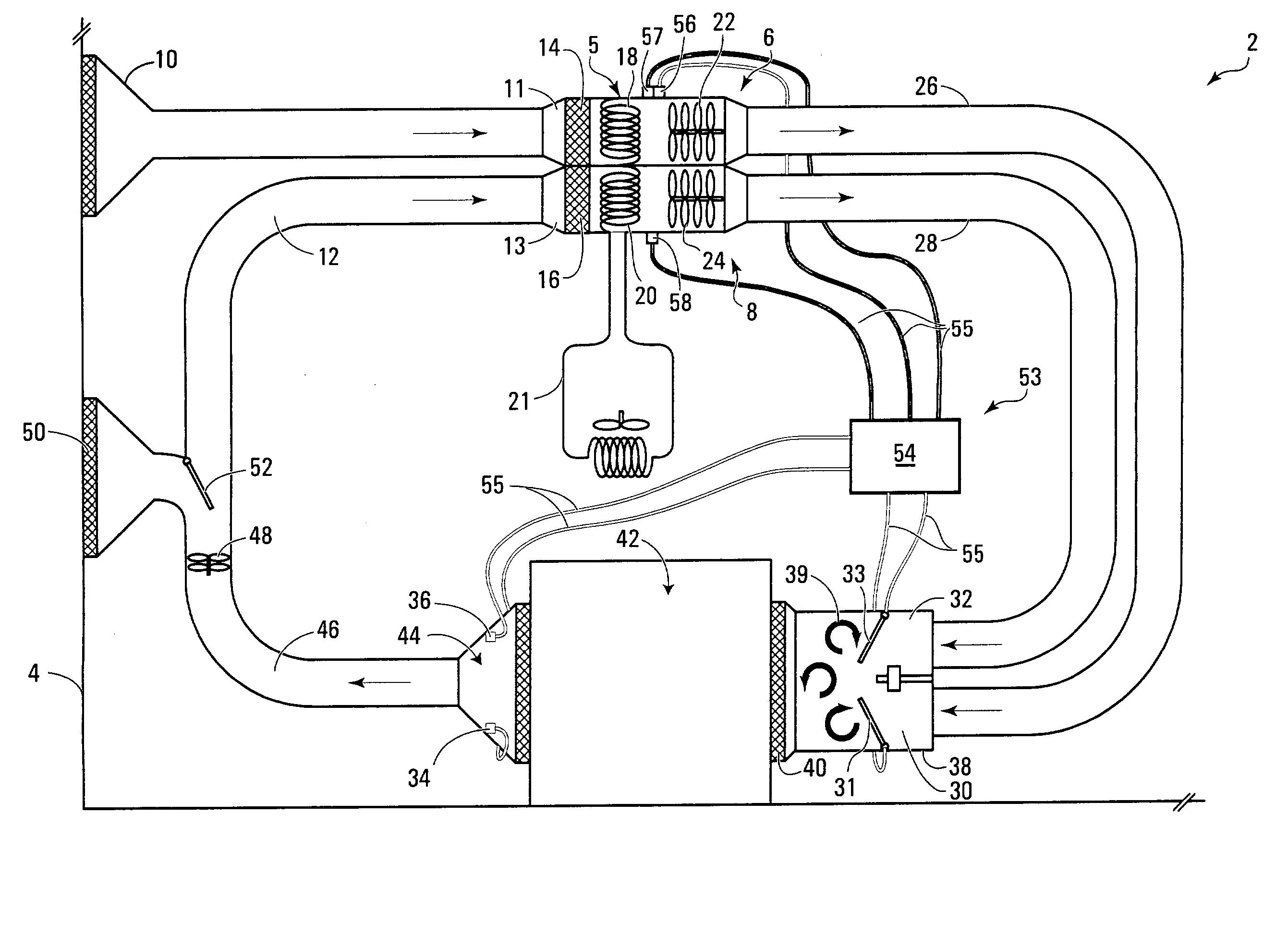 patent us20030146289