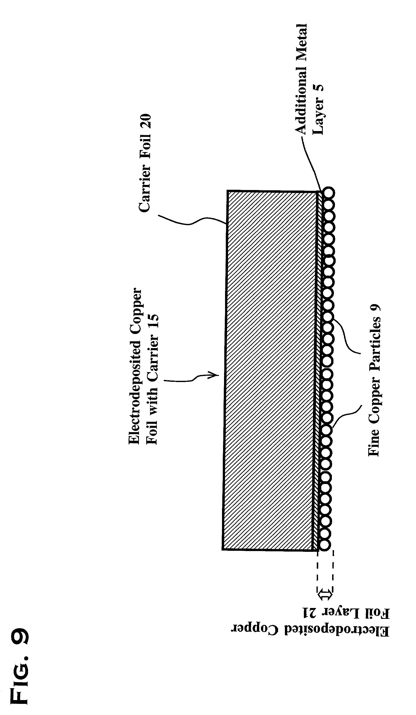 patent us20030148136
