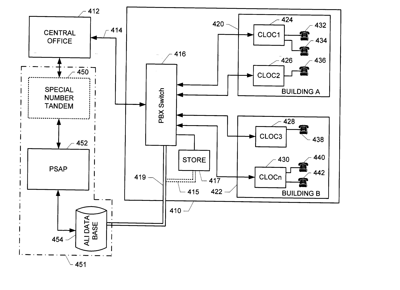 电路 电路图 电子 户型 户型图 平面图 原理图 2955_2143