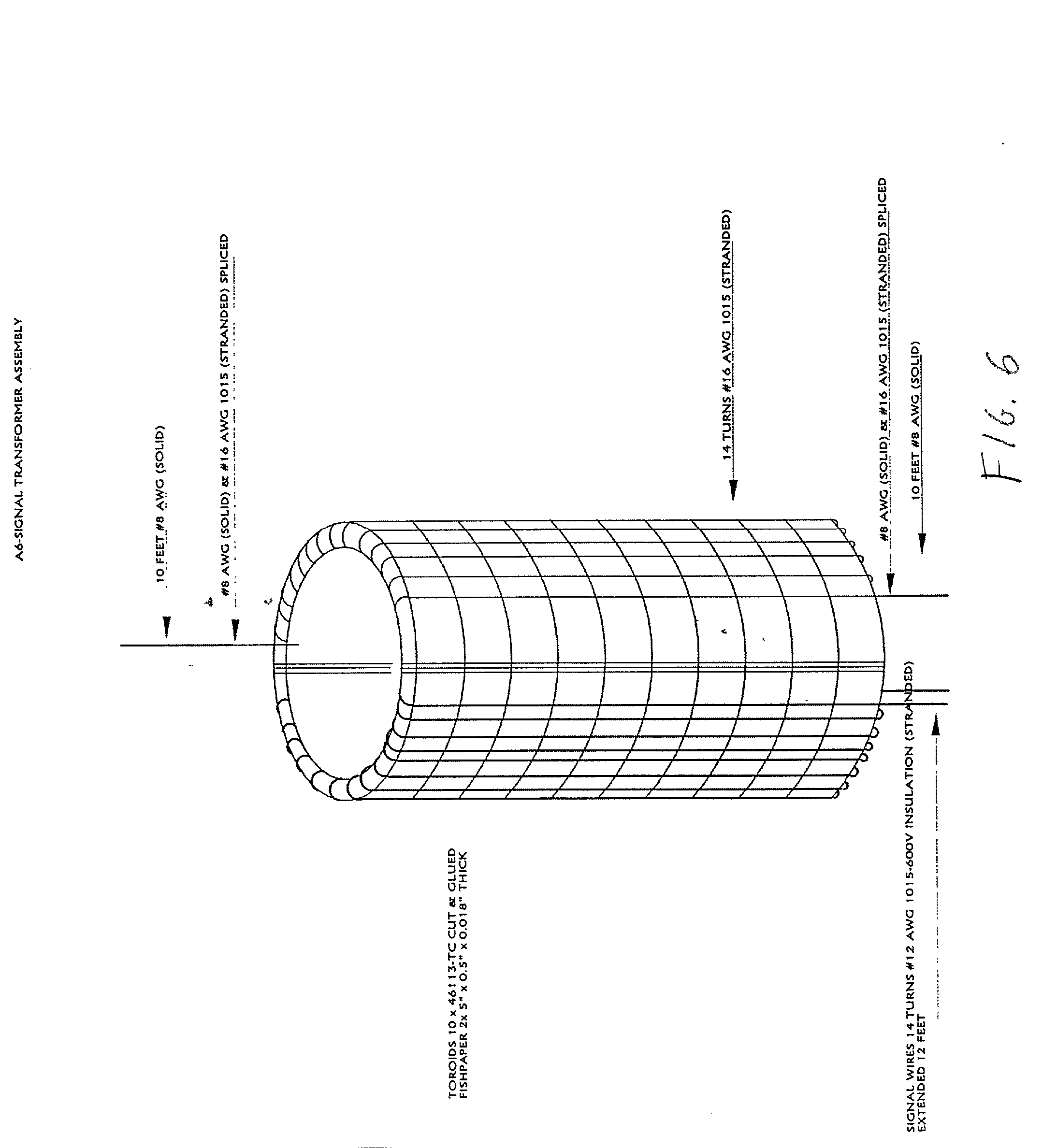 patent us20030158677 system and method for on line monitoring patent drawing