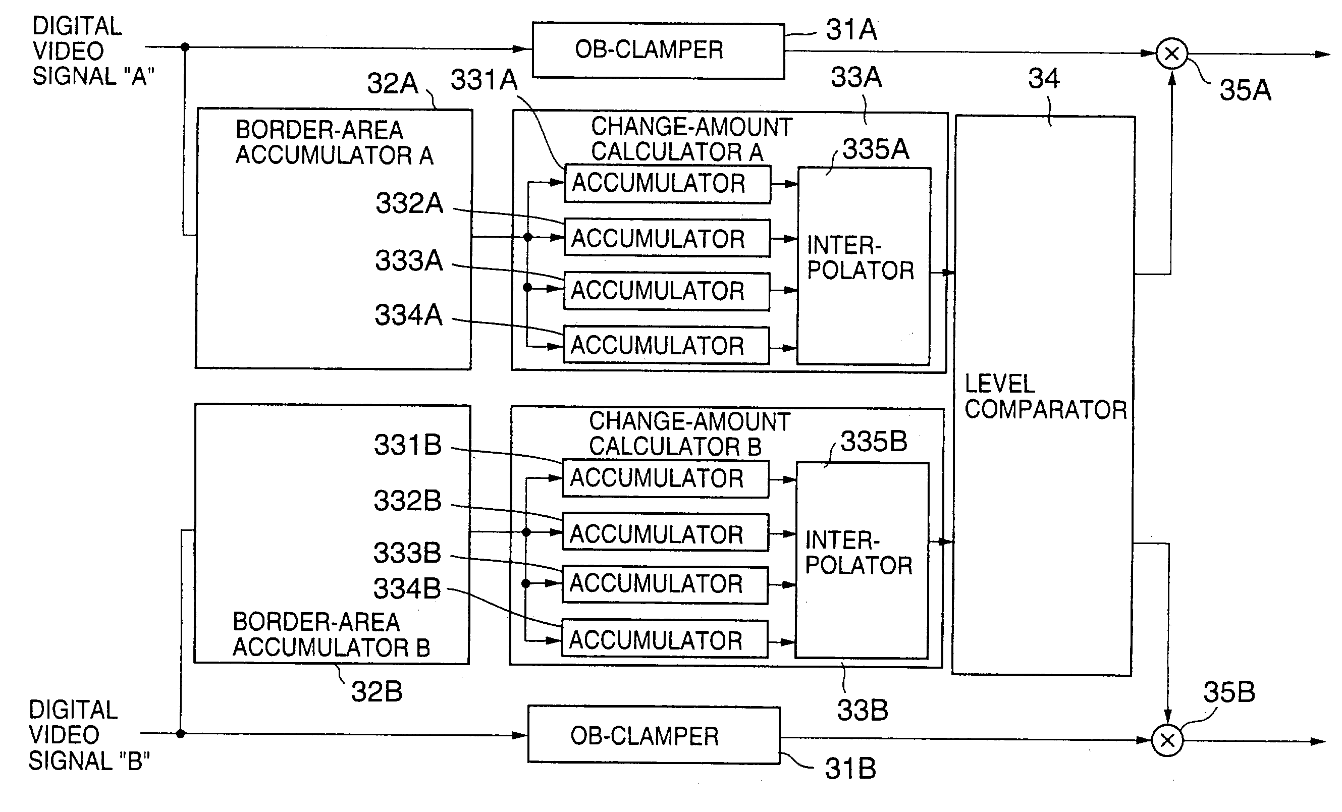 电路 电路图 电子 户型 户型图 平面图 原理图 2659_1609