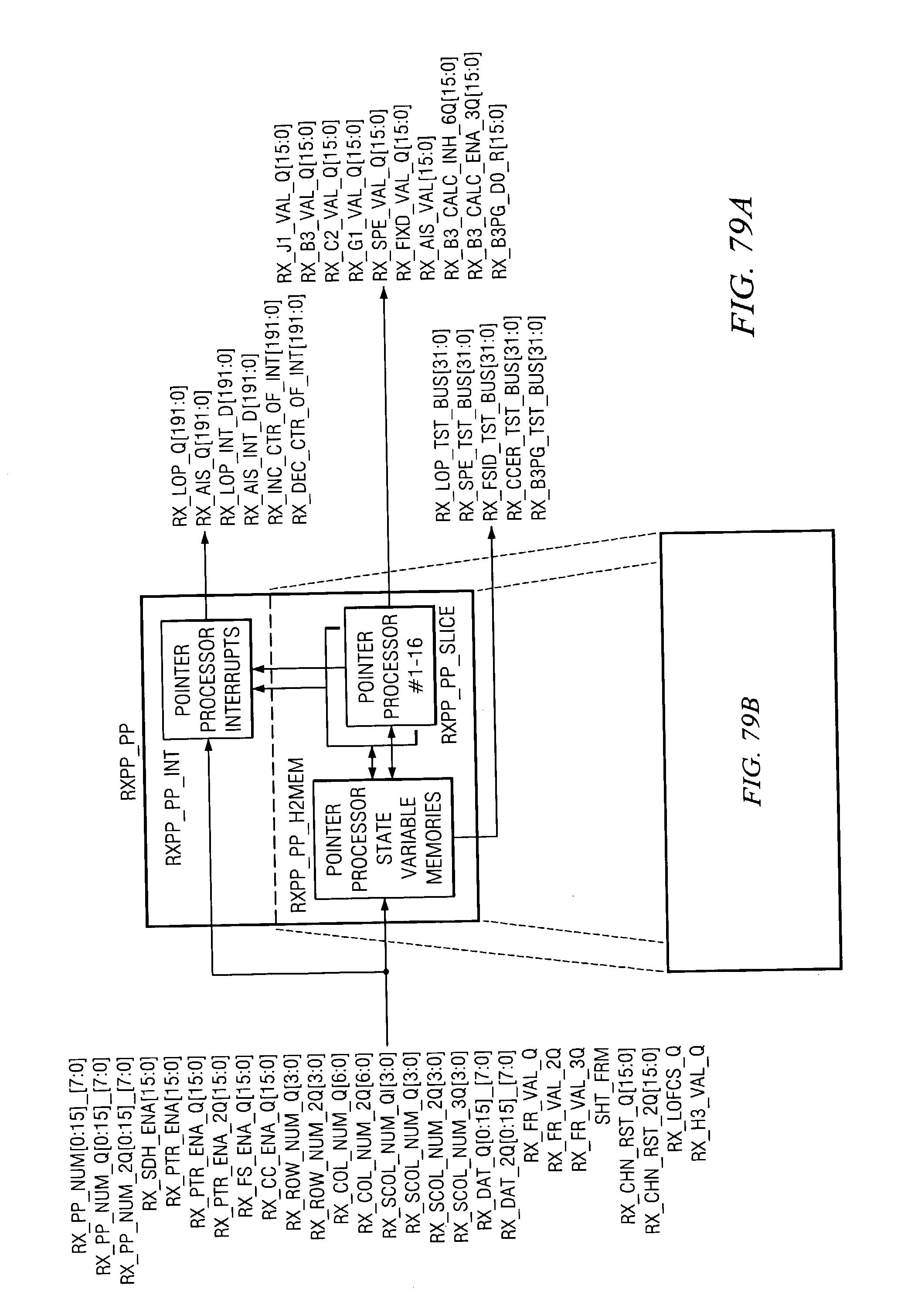 电路 电路图 电子 户型 户型图 平面图 原理图 2106_3018 竖版 竖屏