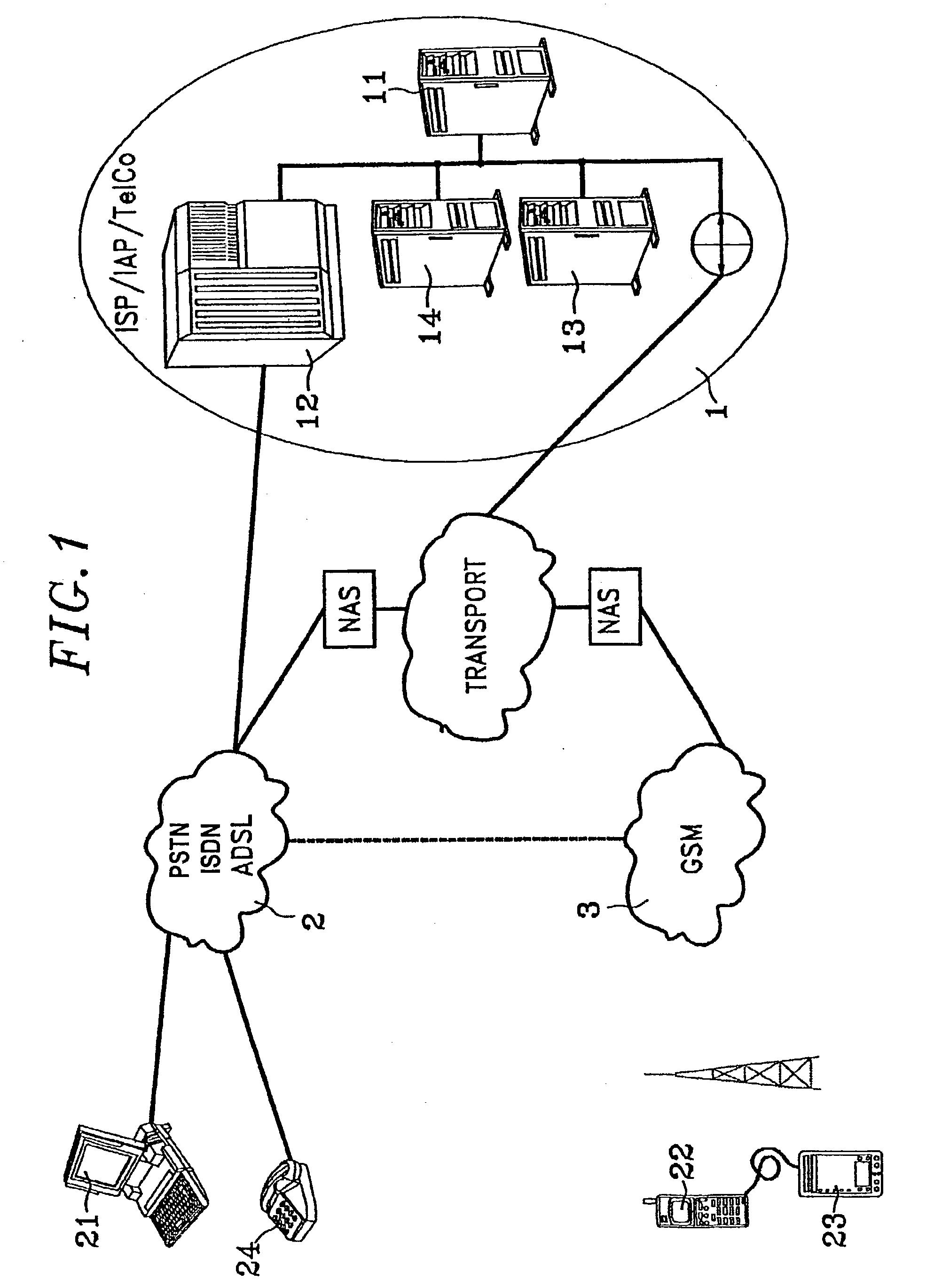 patents US