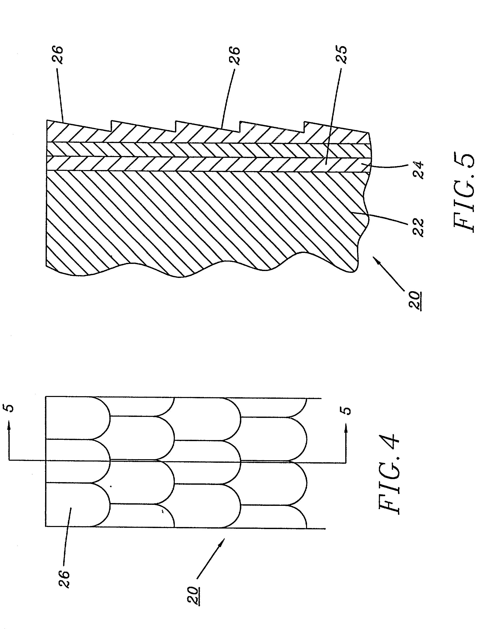 Physical Properties Of A Cork Stopper