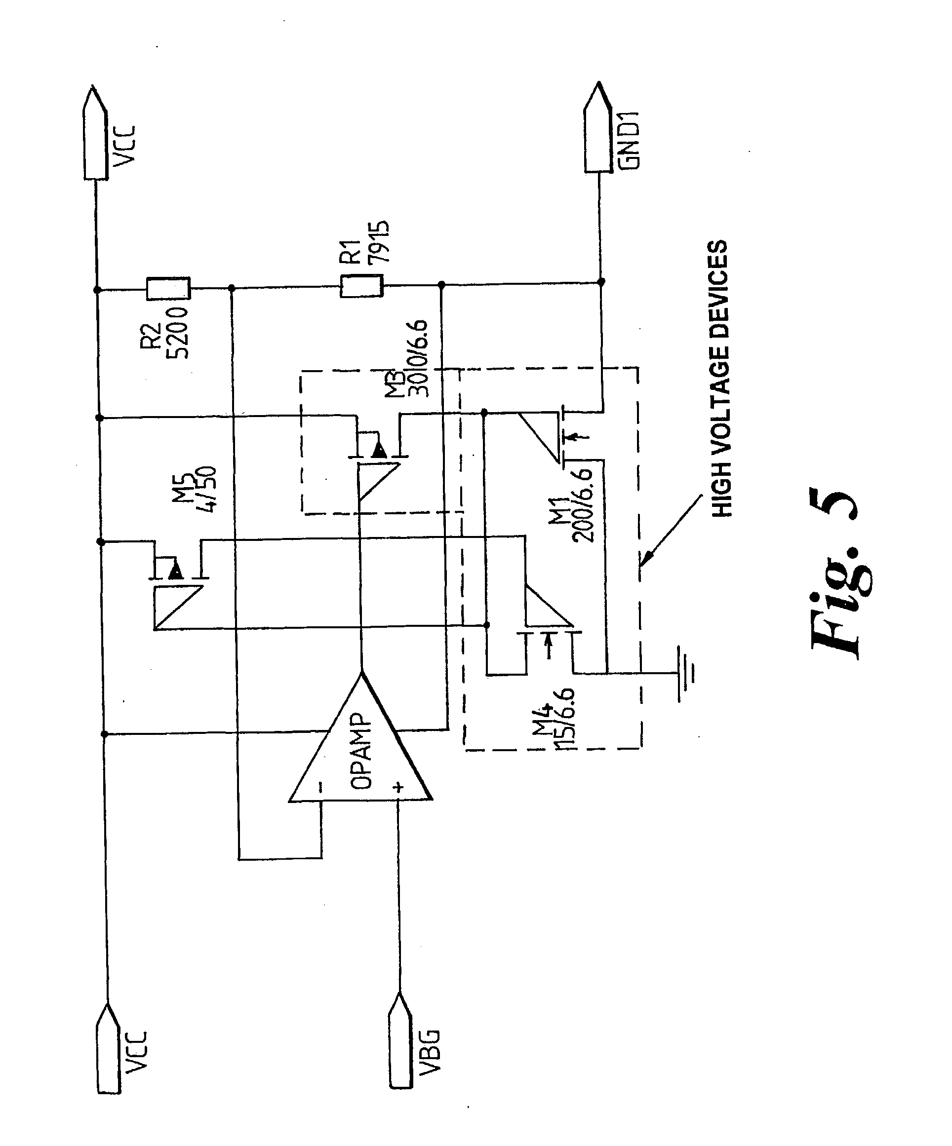 patent us20030164697 - inductive proximity sensor and related methods