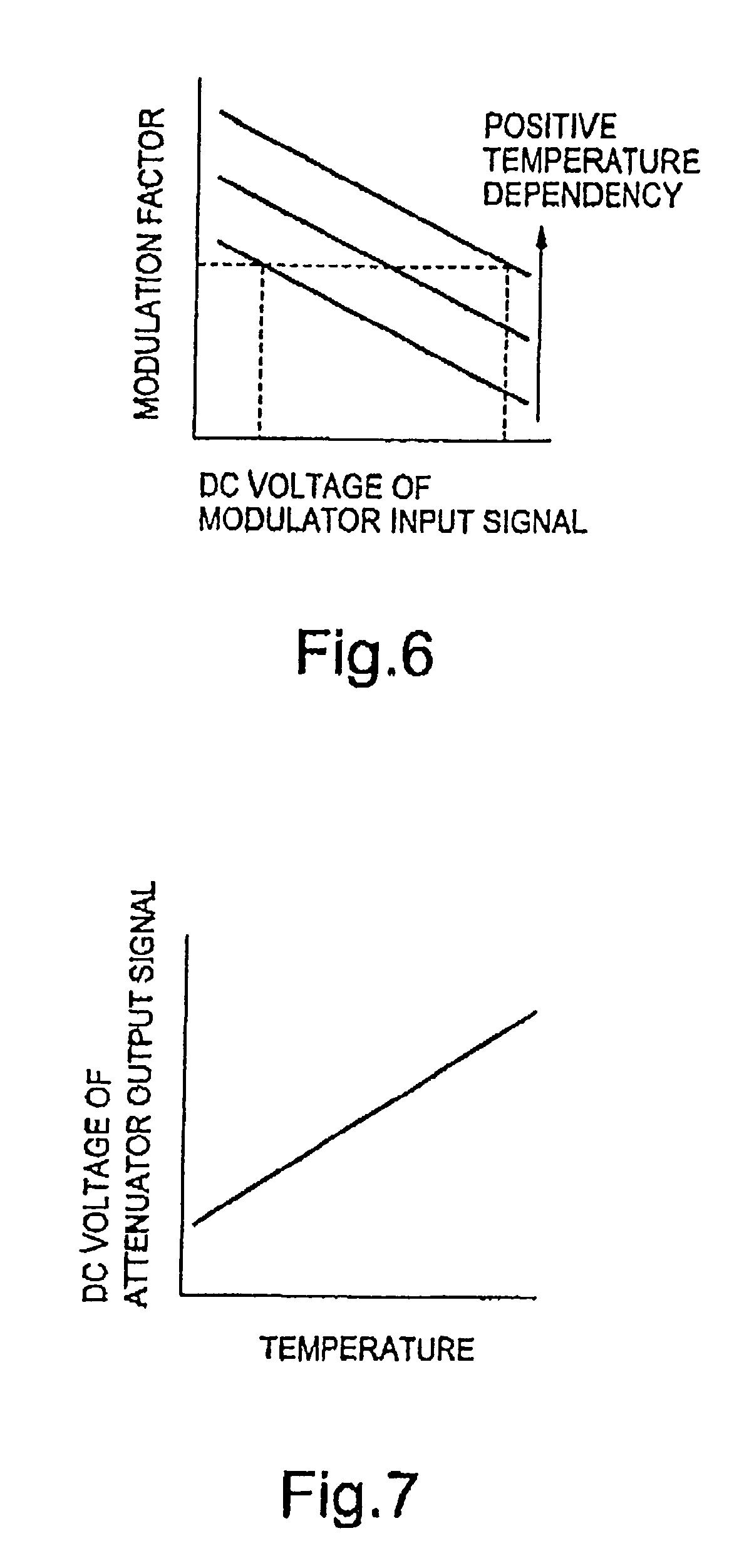 patent us20030169120