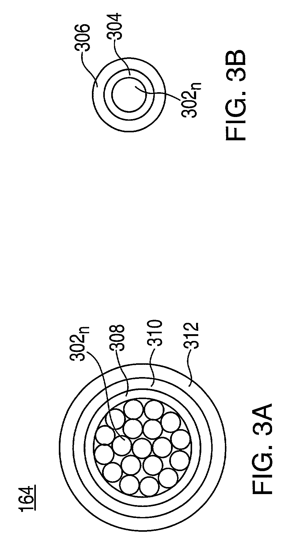 Patent Us20030169553 High Temperature Dc Chucking And Rf Biasing Sumitomo Electric Wiring Systems Drawing