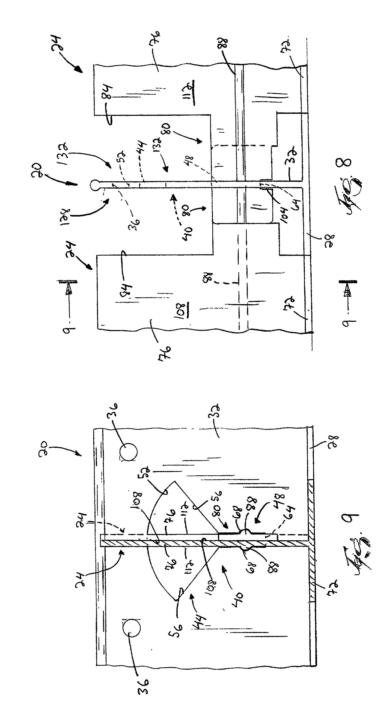 电路 电路图 电子 原理图 1544_2824 竖版 竖屏