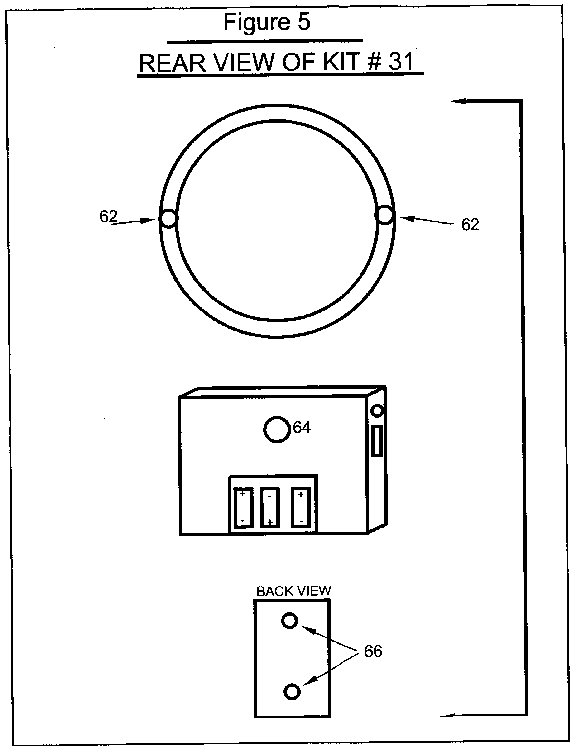 patent us20030179096