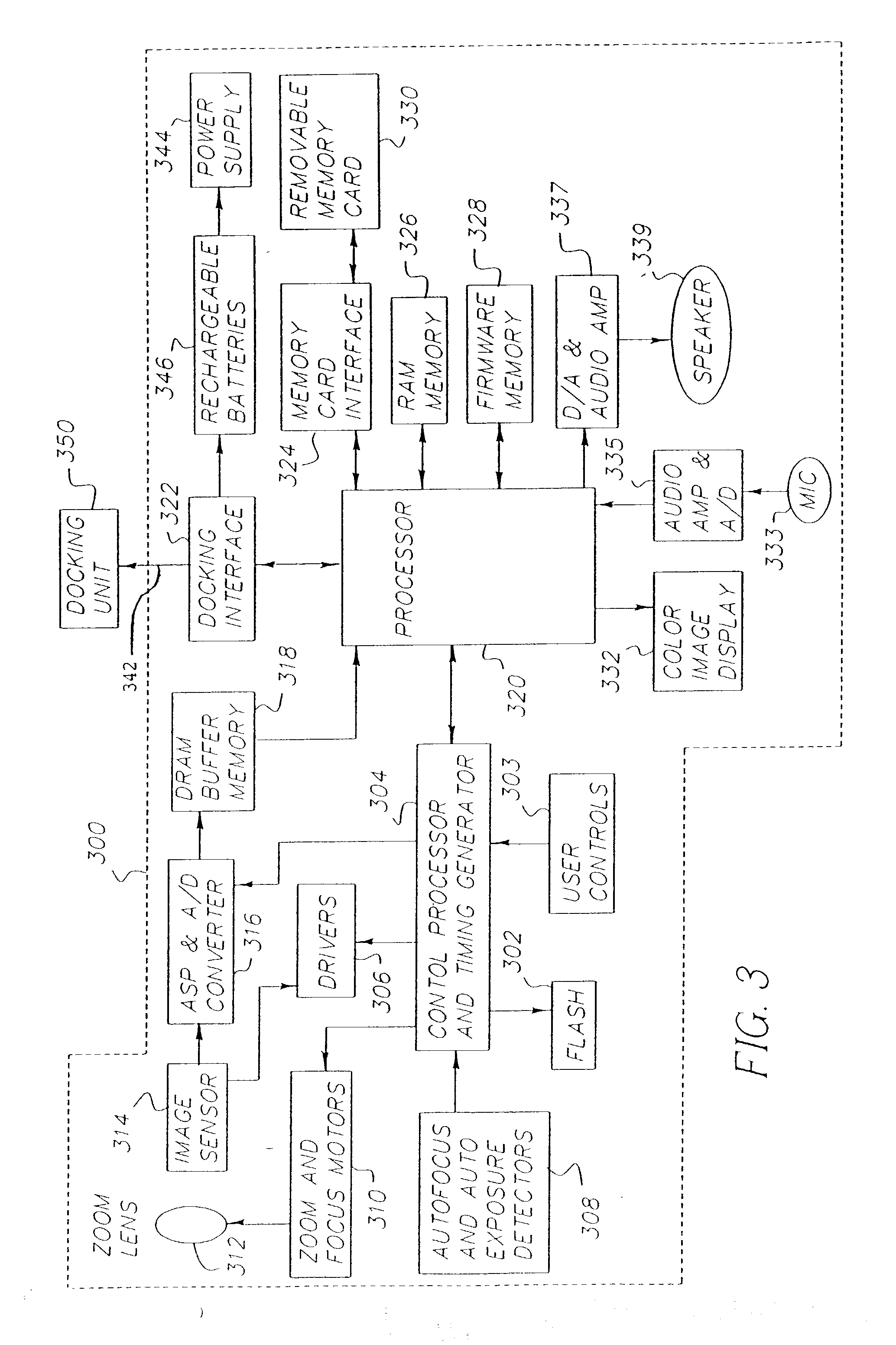 电路 电路图 电子 原理图 2068_3104 竖版 竖屏