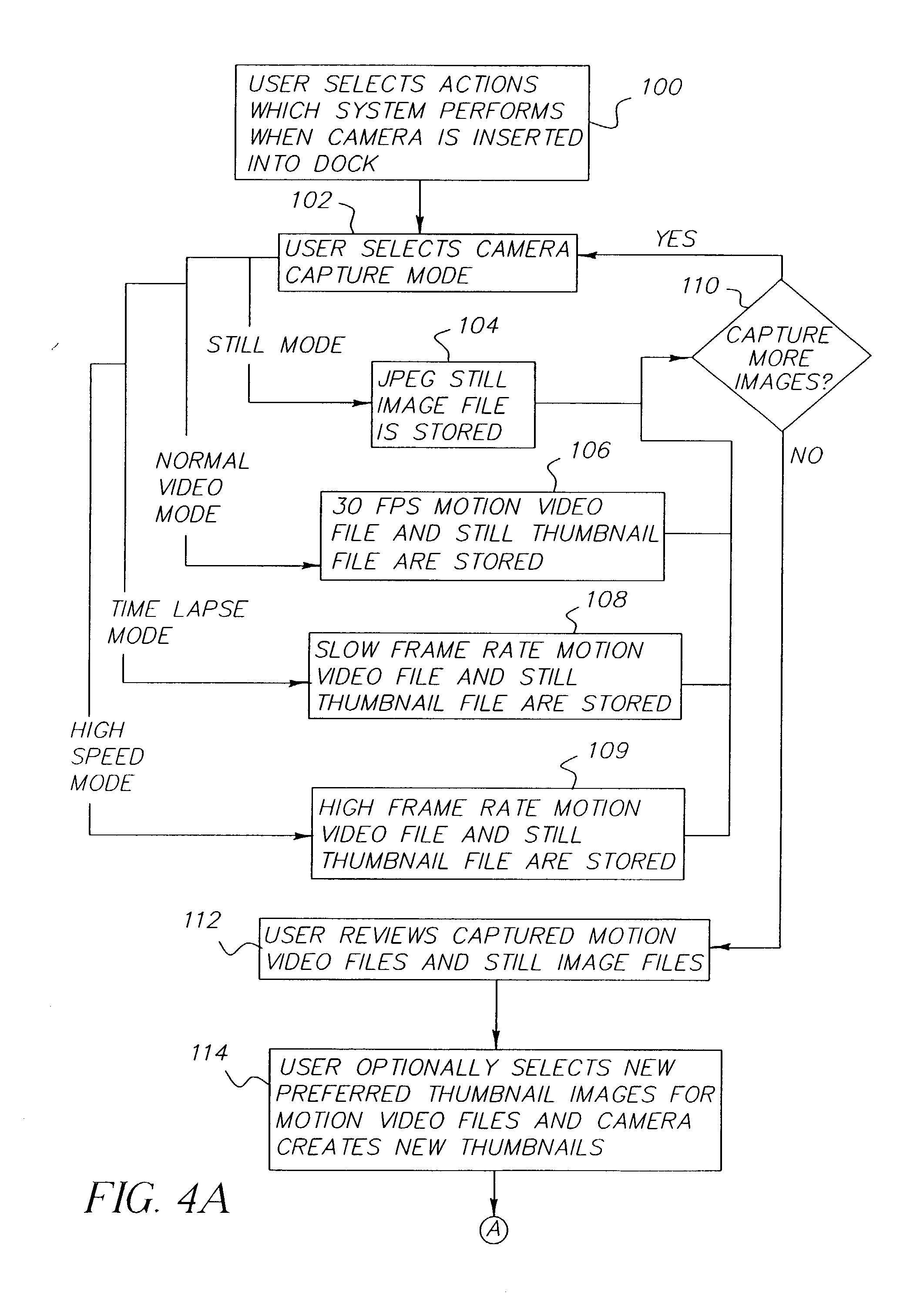 电路 电路图 电子 原理图 2068_3023 竖版 竖屏