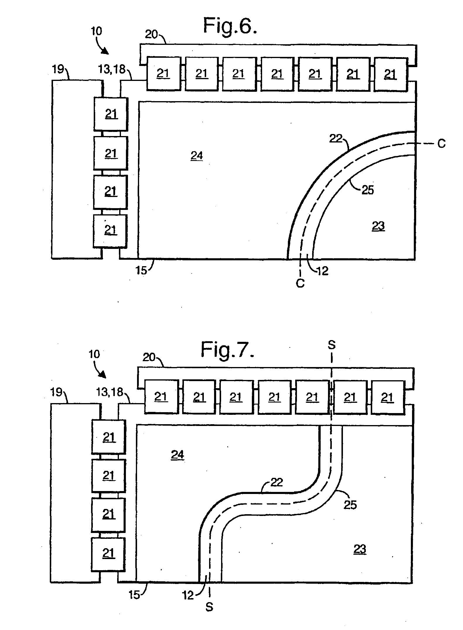 电路 电路图 电子 原理图 1581_2149 竖版 竖屏