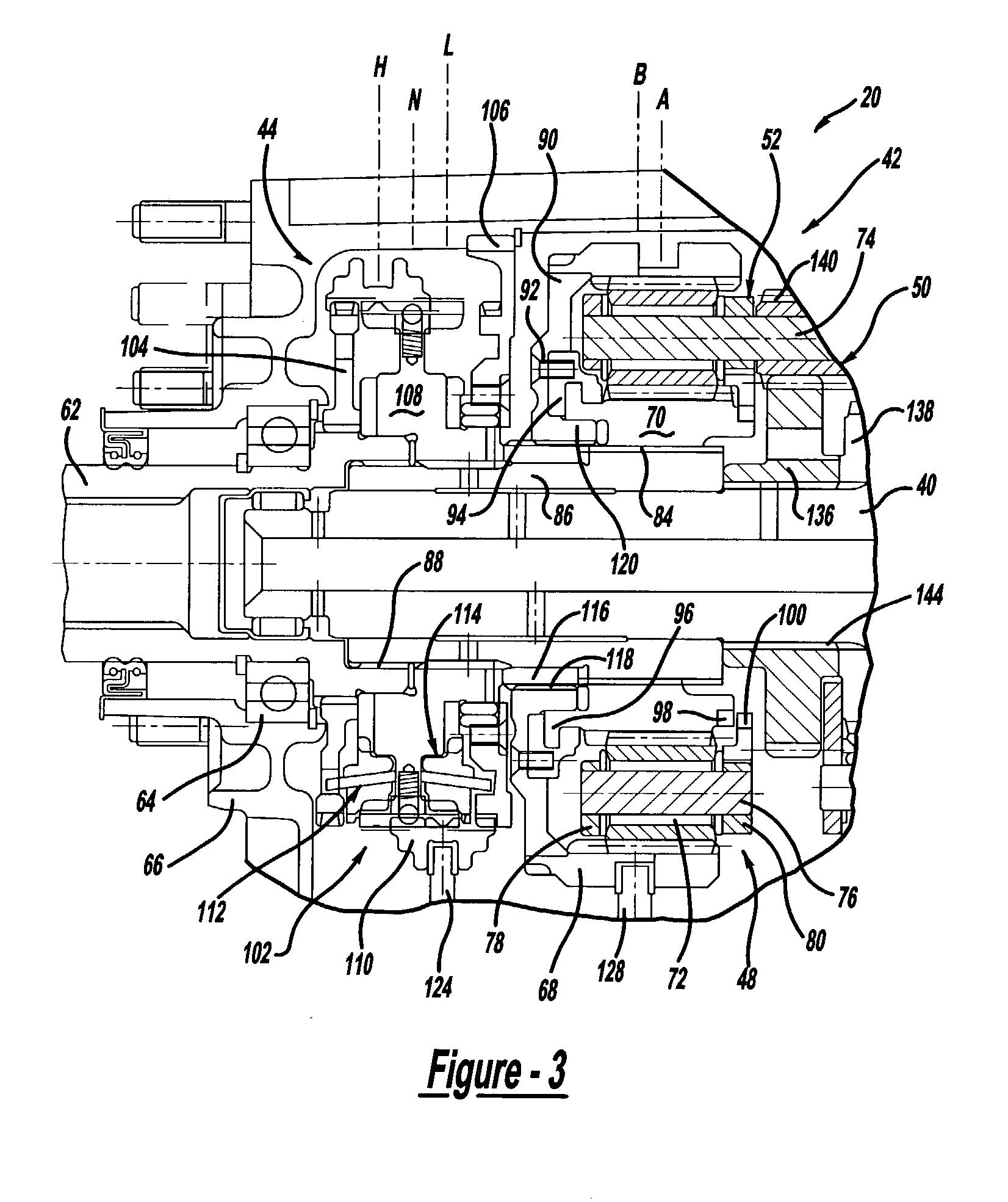 电路 电路图 电子 工程图 平面图 原理图 1652_1969