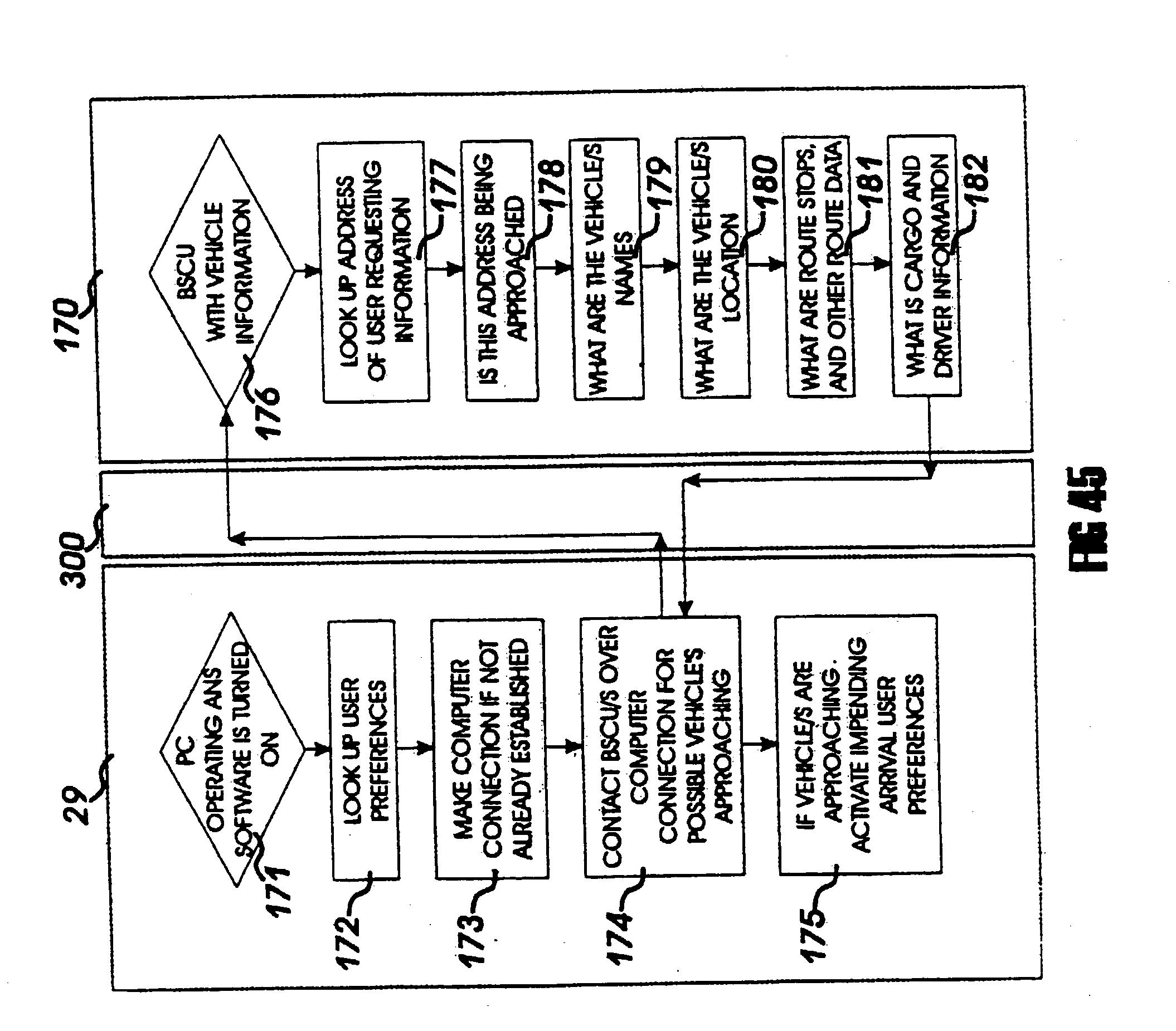 电路 电路图 电子 工程图 平面图 原理图 2110_1851