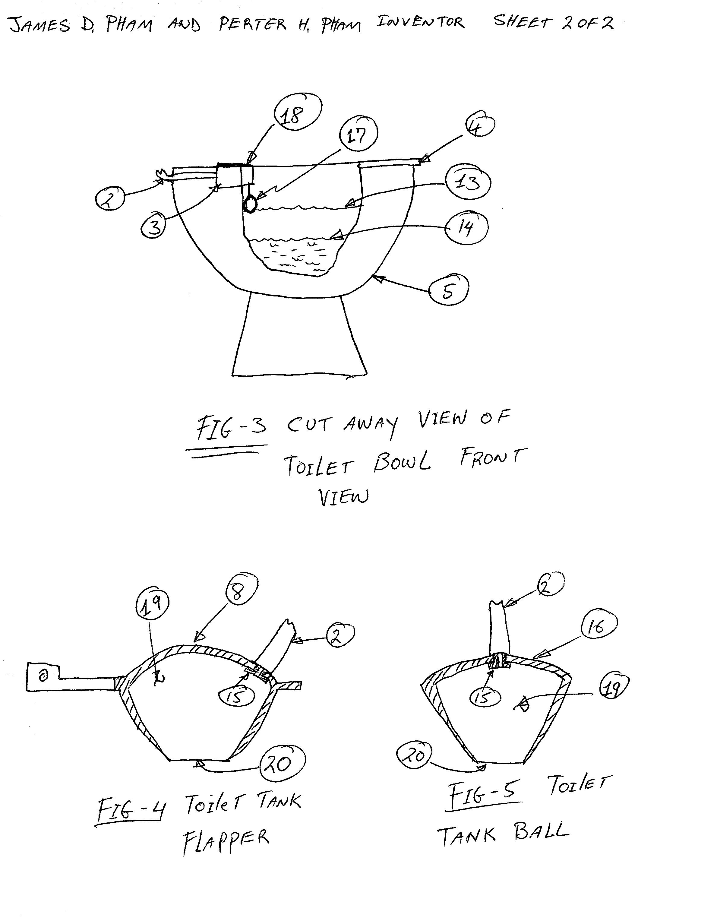 patent us20030196258