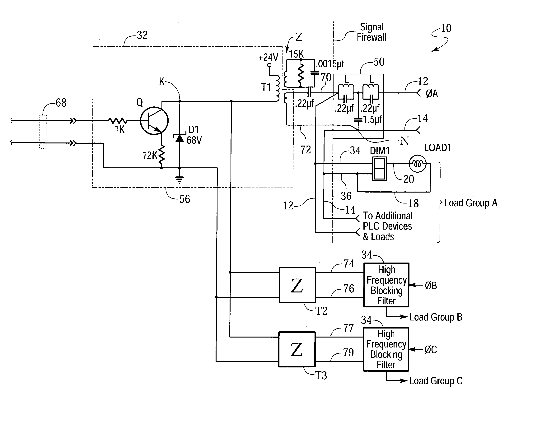 patent us20030197426