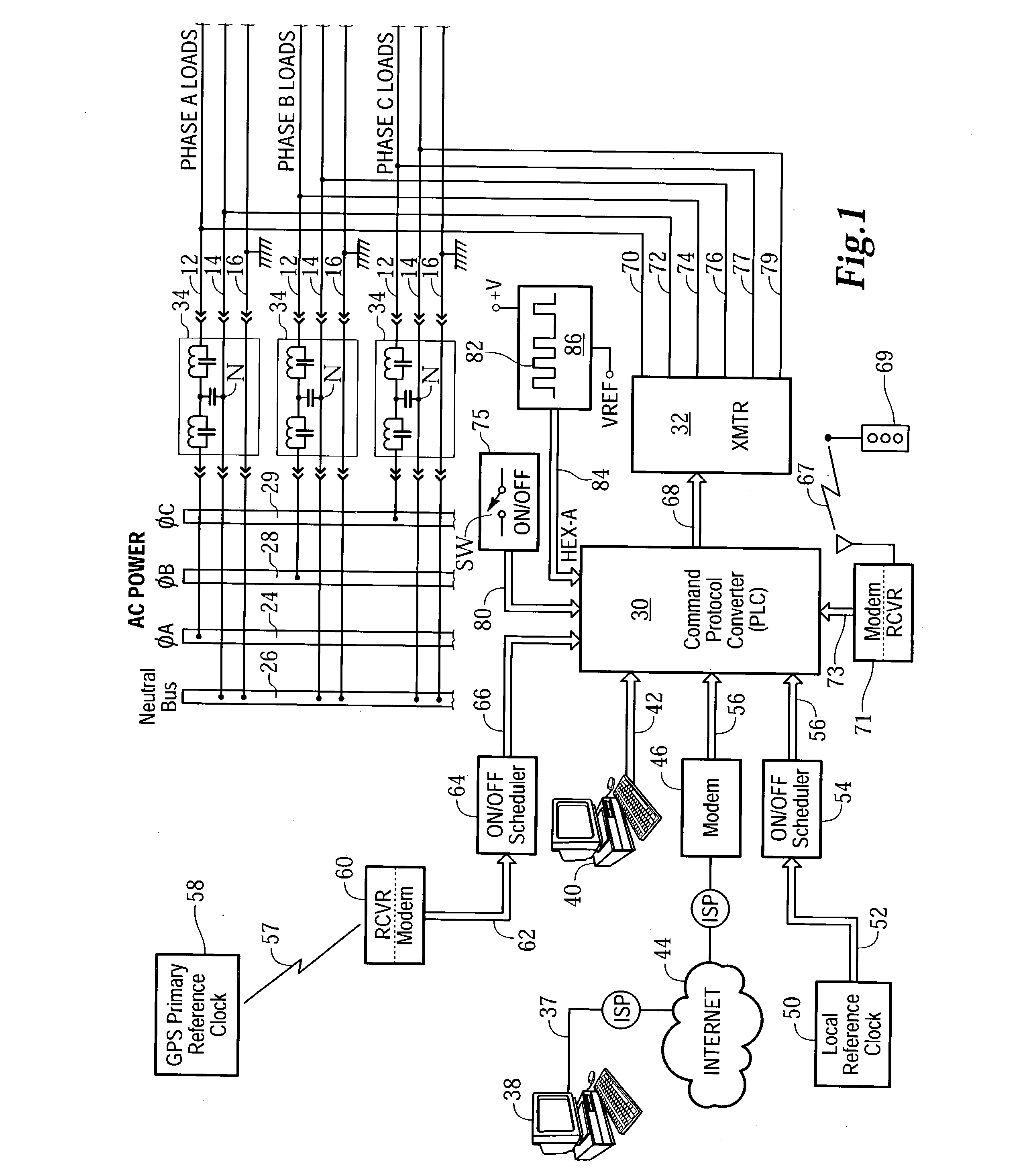 Iq option cheat engine