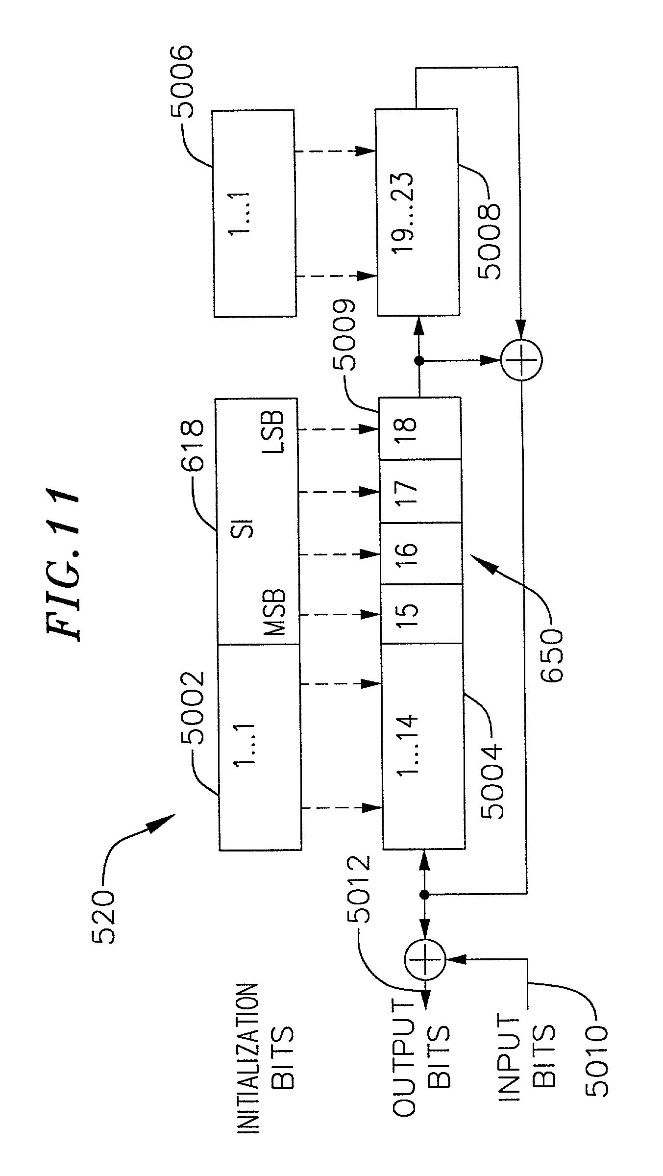 电路 电路图 电子 户型 户型图 平面图 原理图 1353_2399 竖版 竖屏