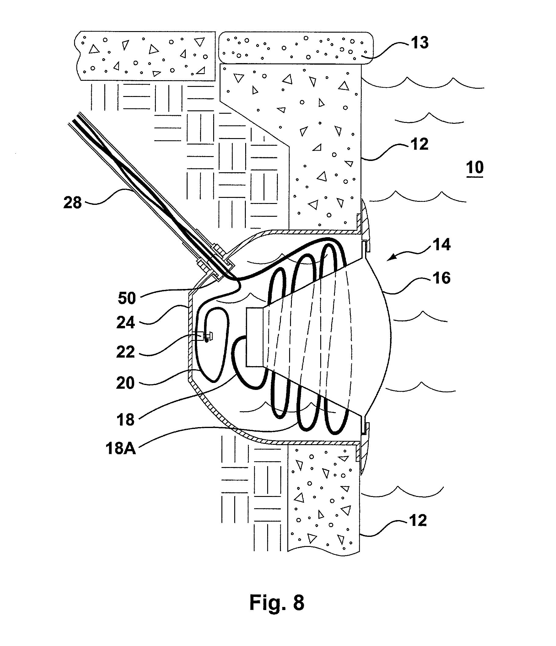 patent us20030209359