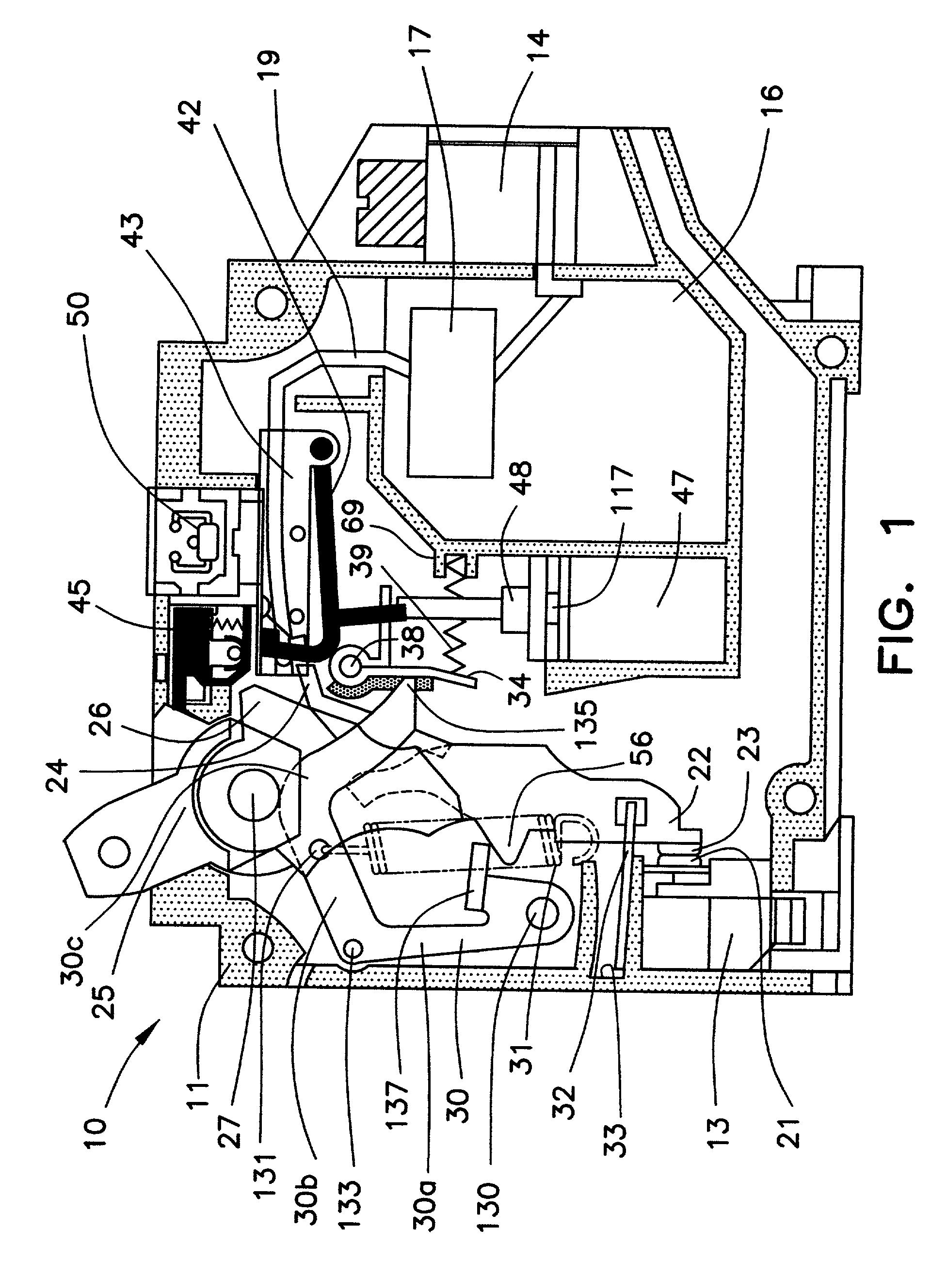 patent us20030210114 - circuit breaker