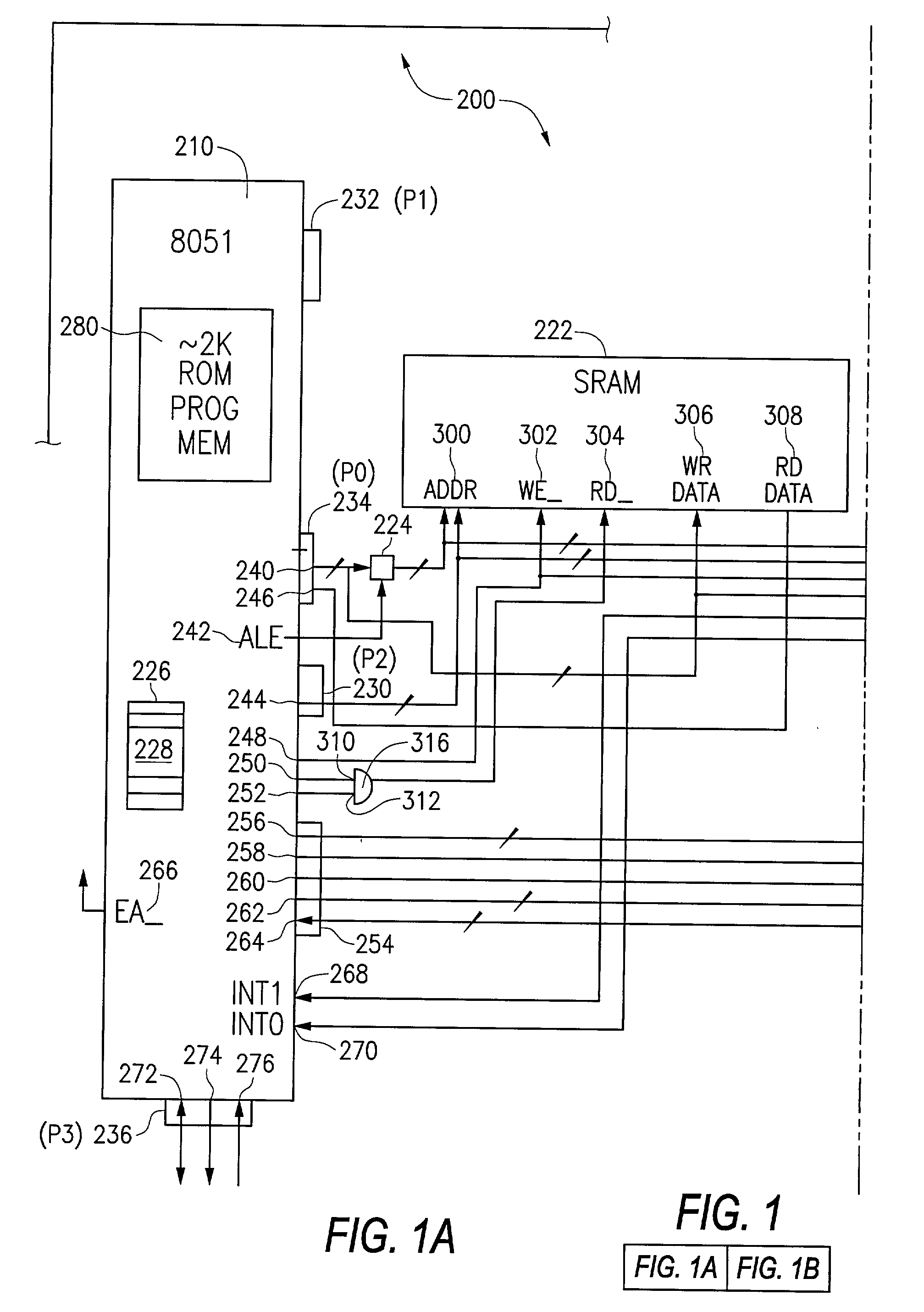 US20030210334A1 20031113 D00001 patent us20030210334 integrated cmos imager and microcontroller gentex 453 mirror wiring harness at eliteediting.co