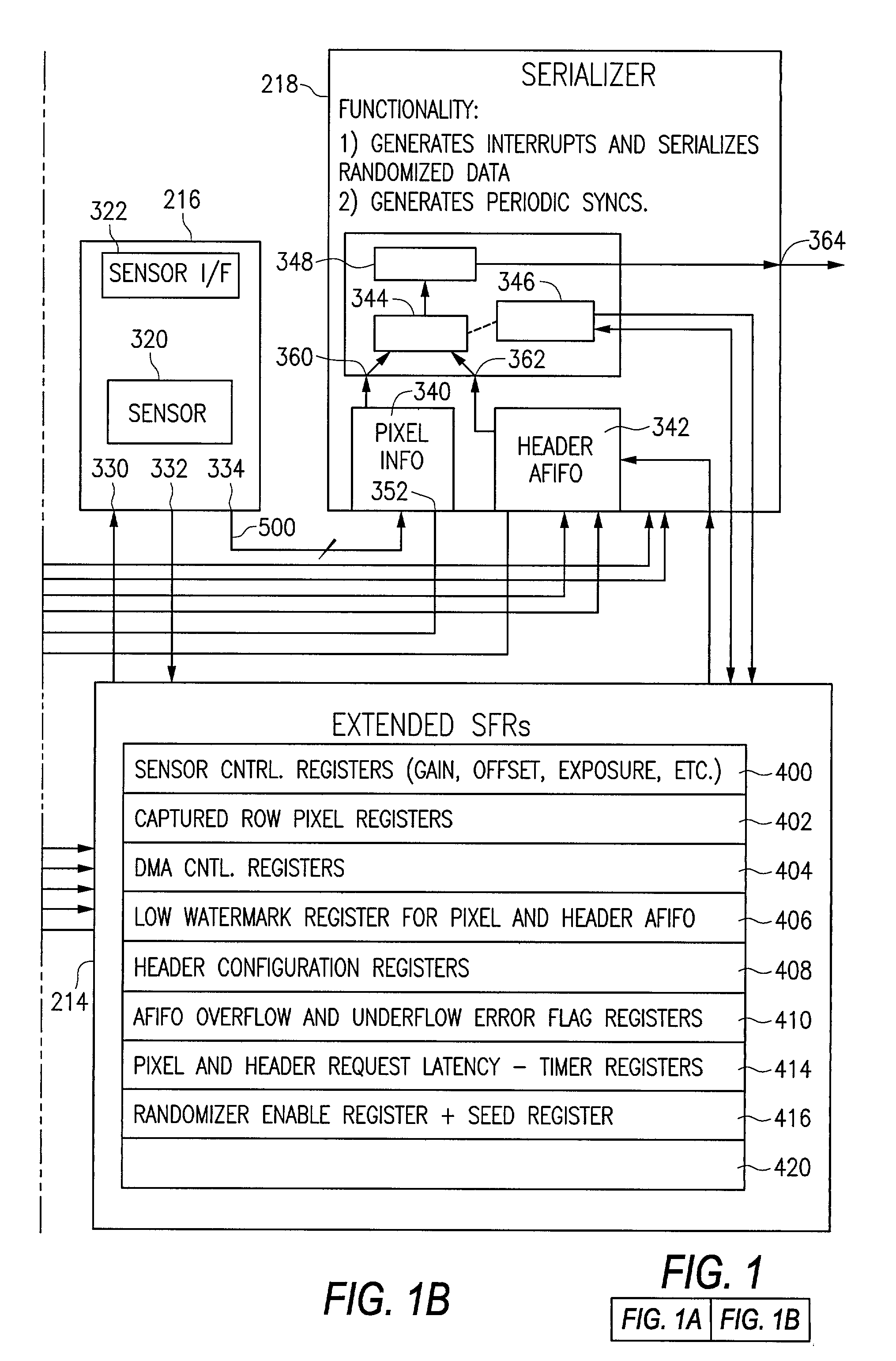 US20030210334A1 20031113 D00002 patent us20030210334 integrated cmos imager and microcontroller gentex 453 mirror wiring harness at eliteediting.co
