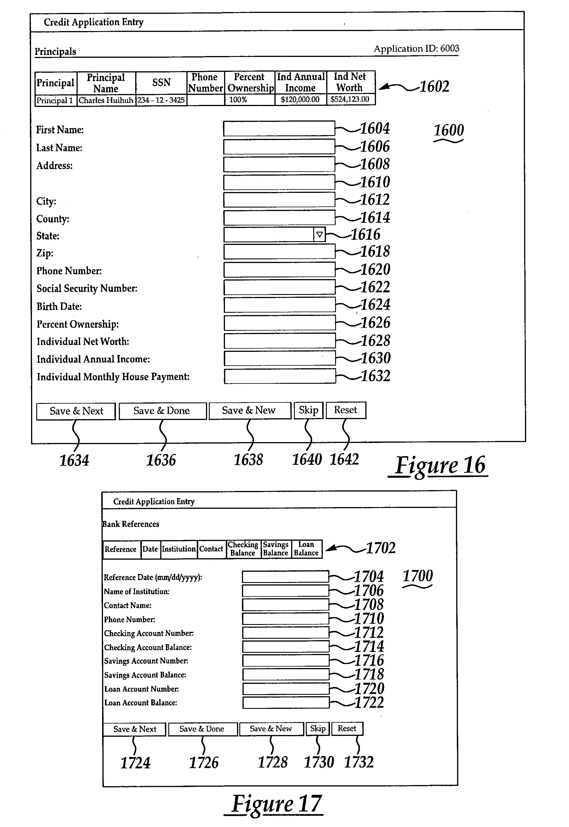 Receipt Hog Excel Patent Us  Automated Financial System And Method  Invoice Factoring Brokers with Receipts And Payment Pdf Patent Drawing Sample Freelance Invoice