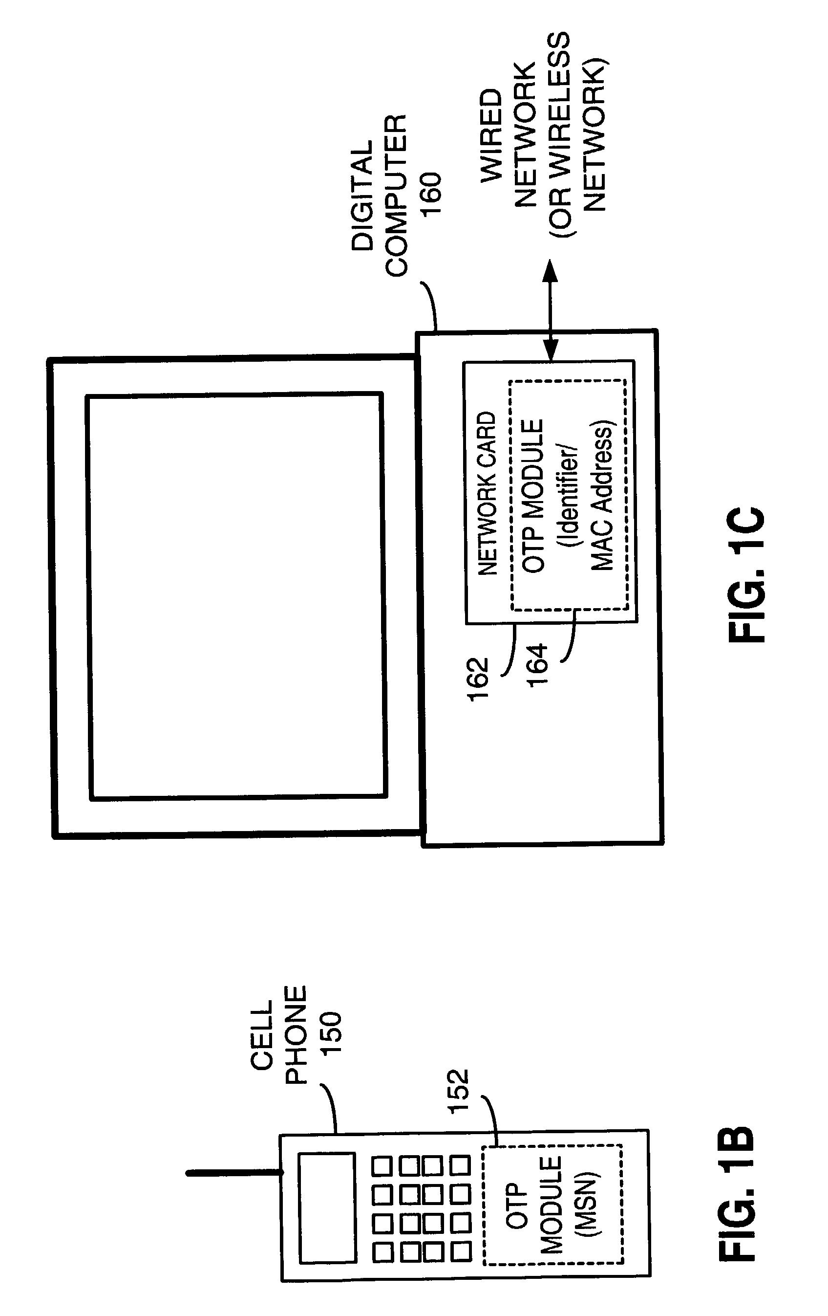 patent us20030217322