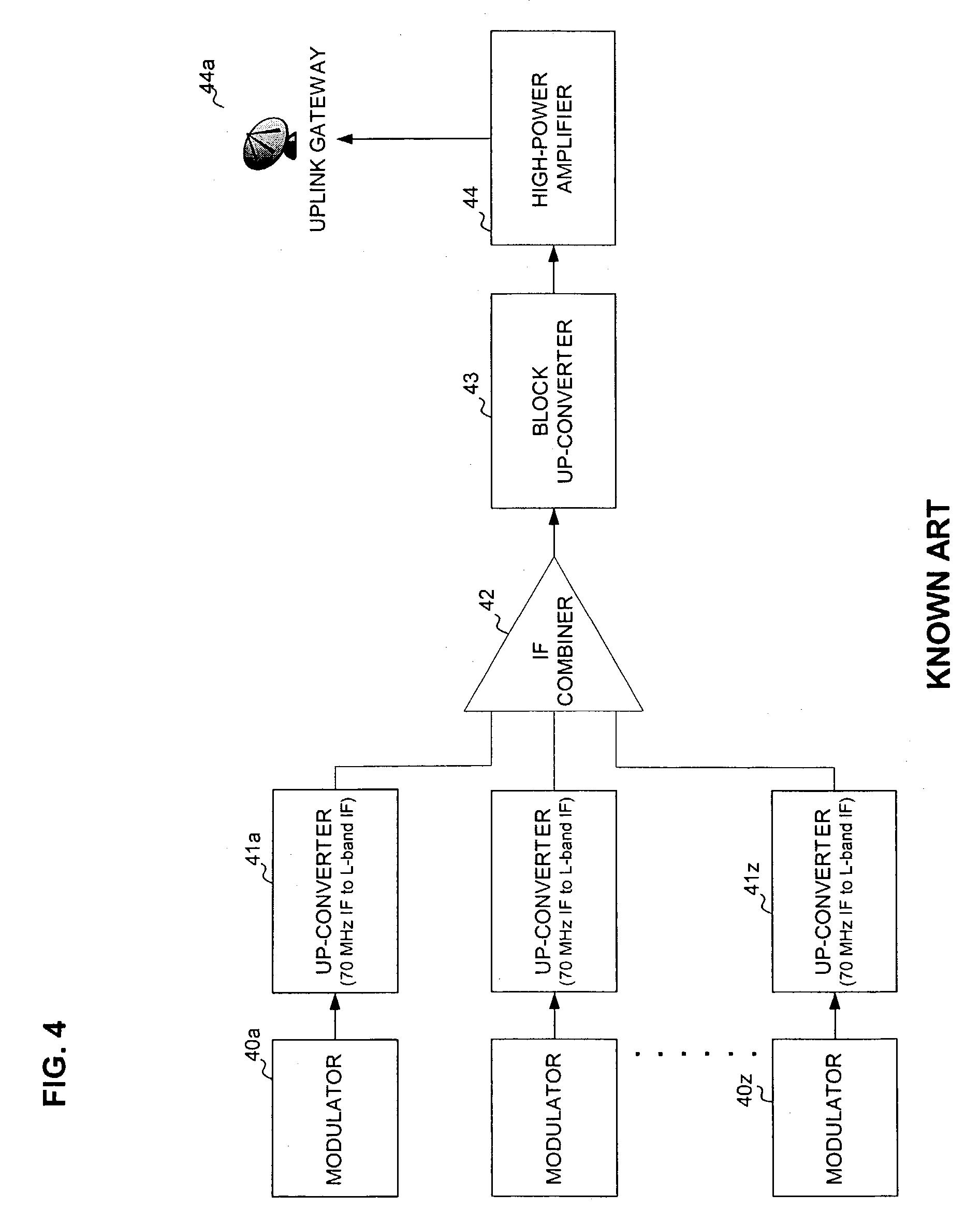 patent us20030217362