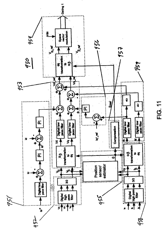 2007 Gmc Sierra Wiring Diagram : Dlc gmc sierra wiring diagram imageresizertool