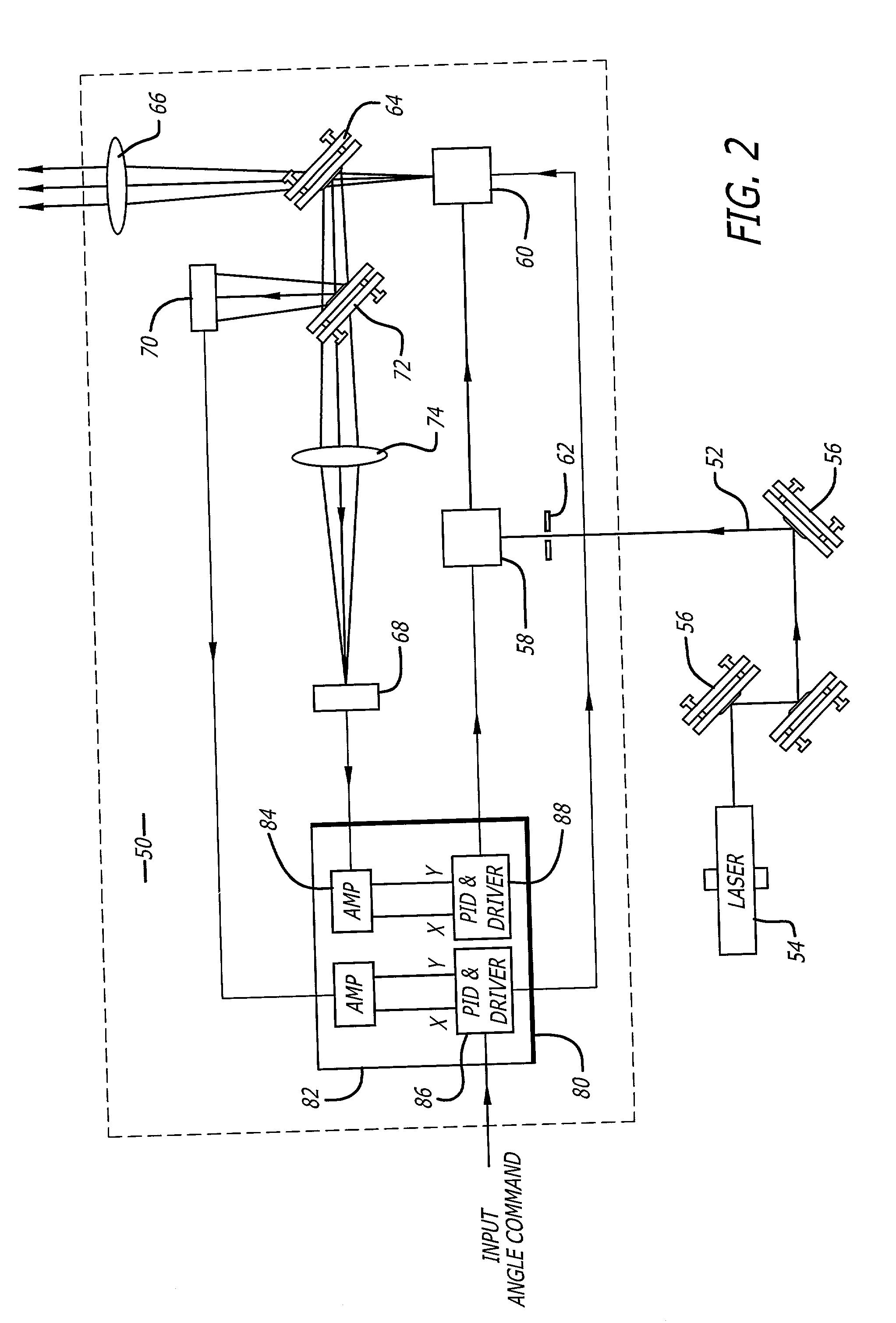 电路 电路图 电子 原理图 2045_3020 竖版 竖屏