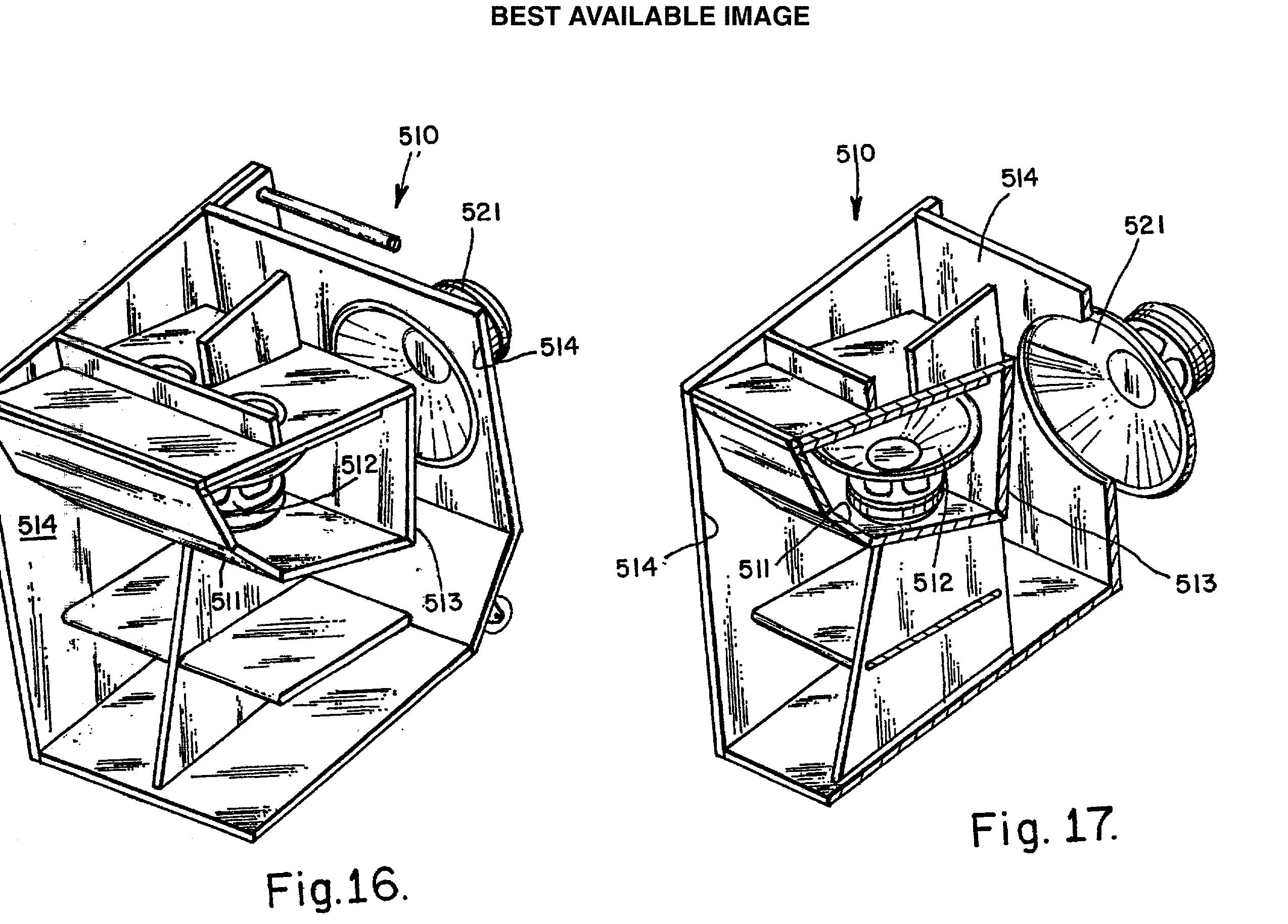 patente us20030228027