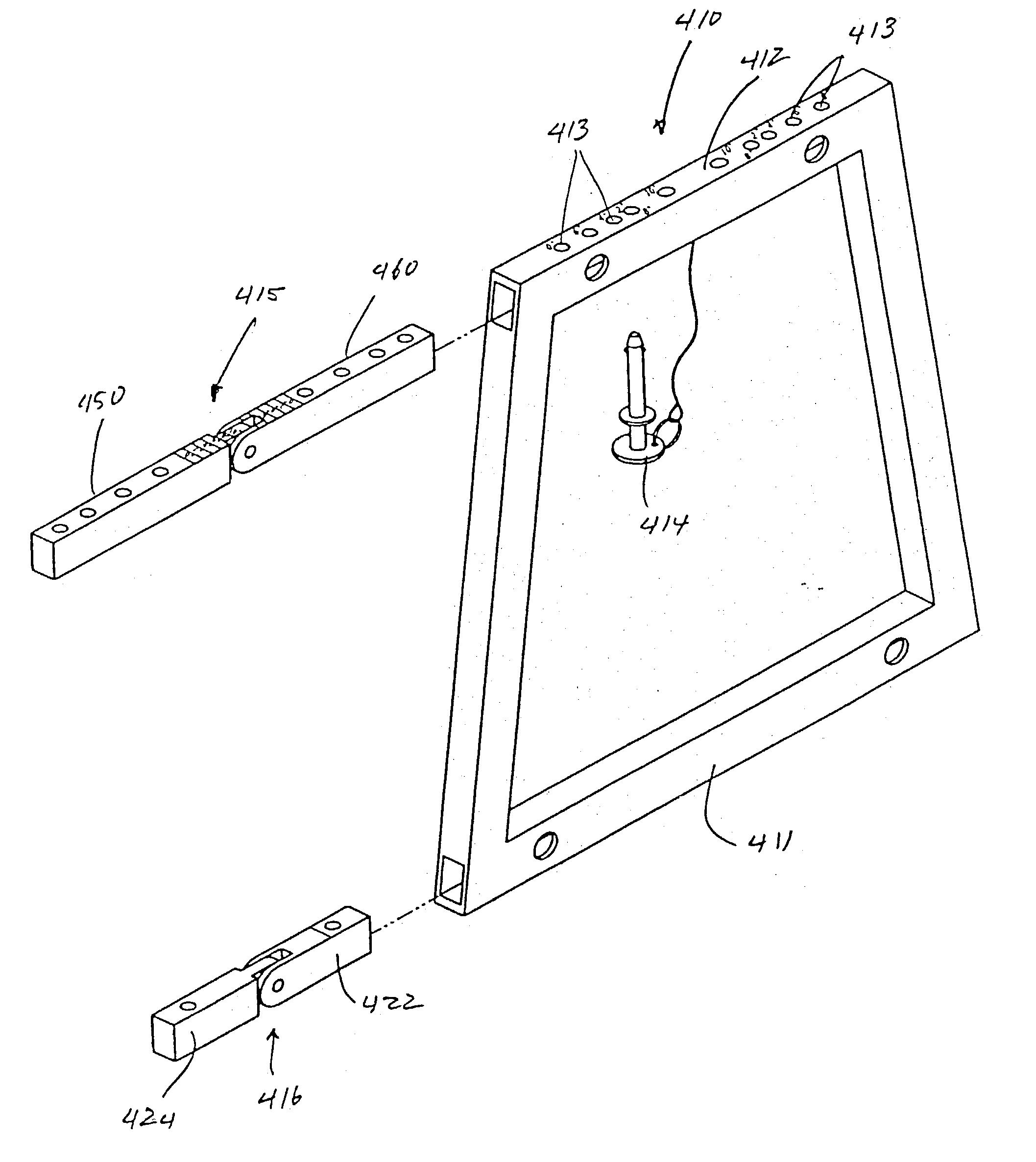 patent us20030231782
