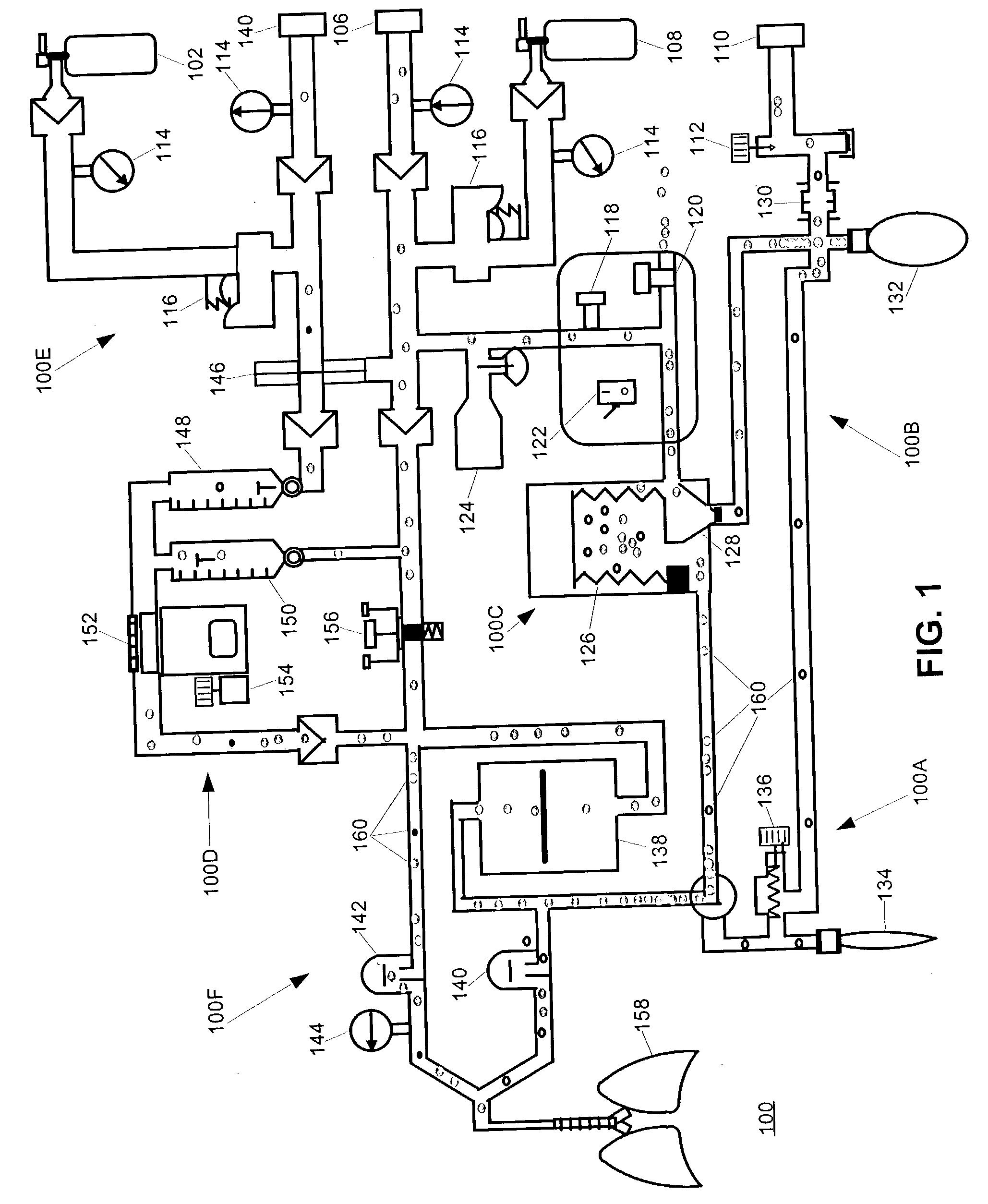 patent us20030233049