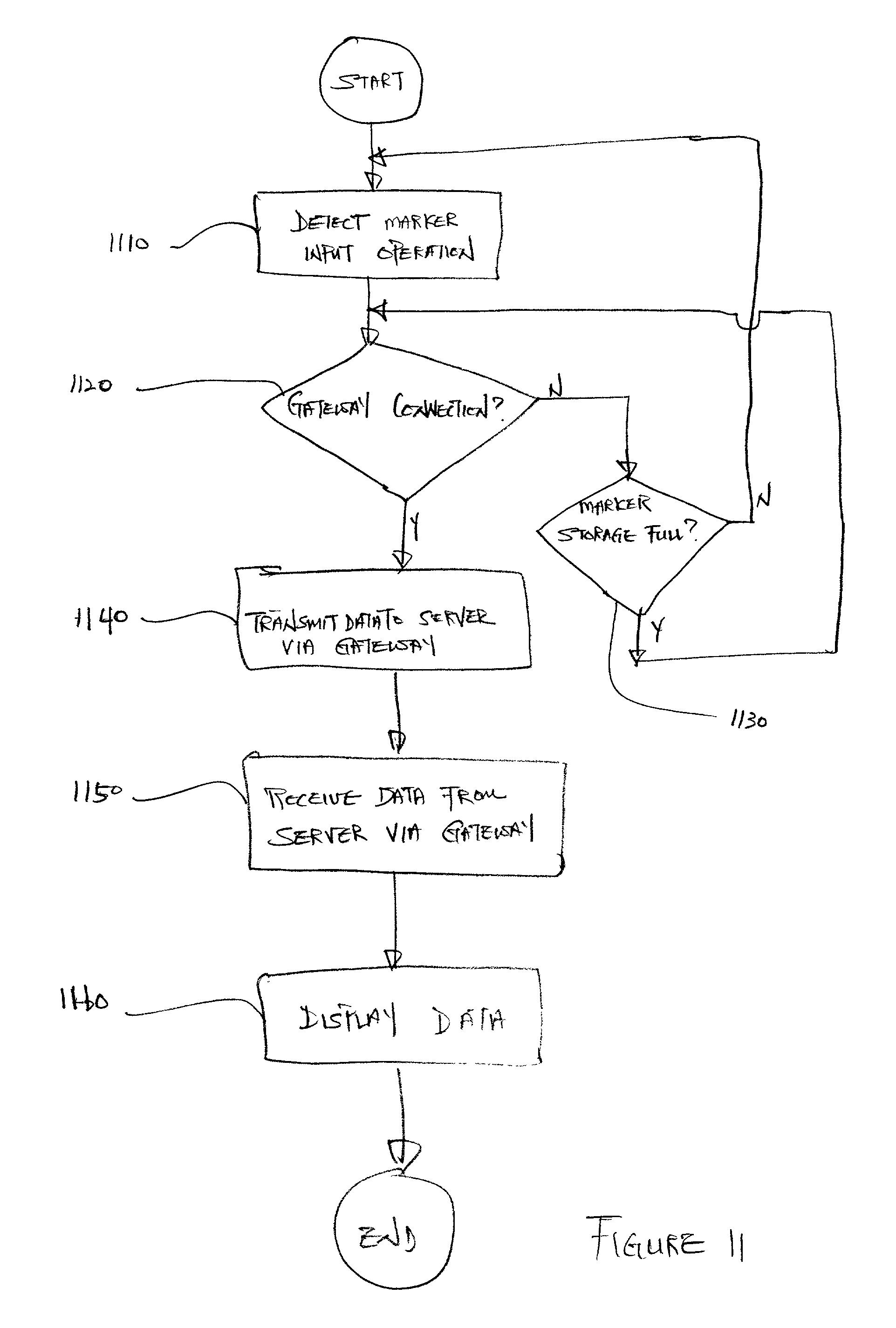 gps-1830e电路图