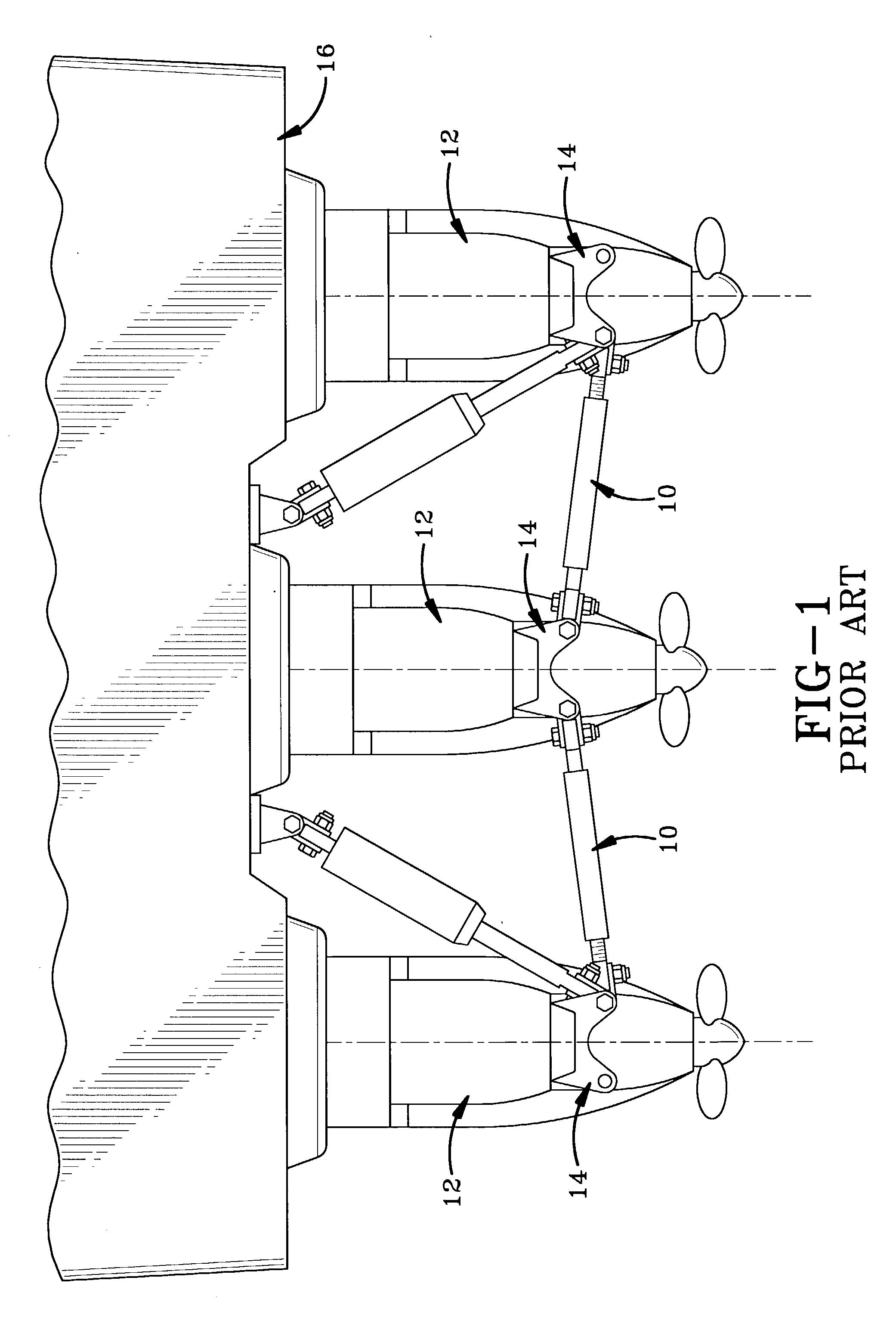 电路 电路图 电子 原理图 2082_3089 竖版 竖屏