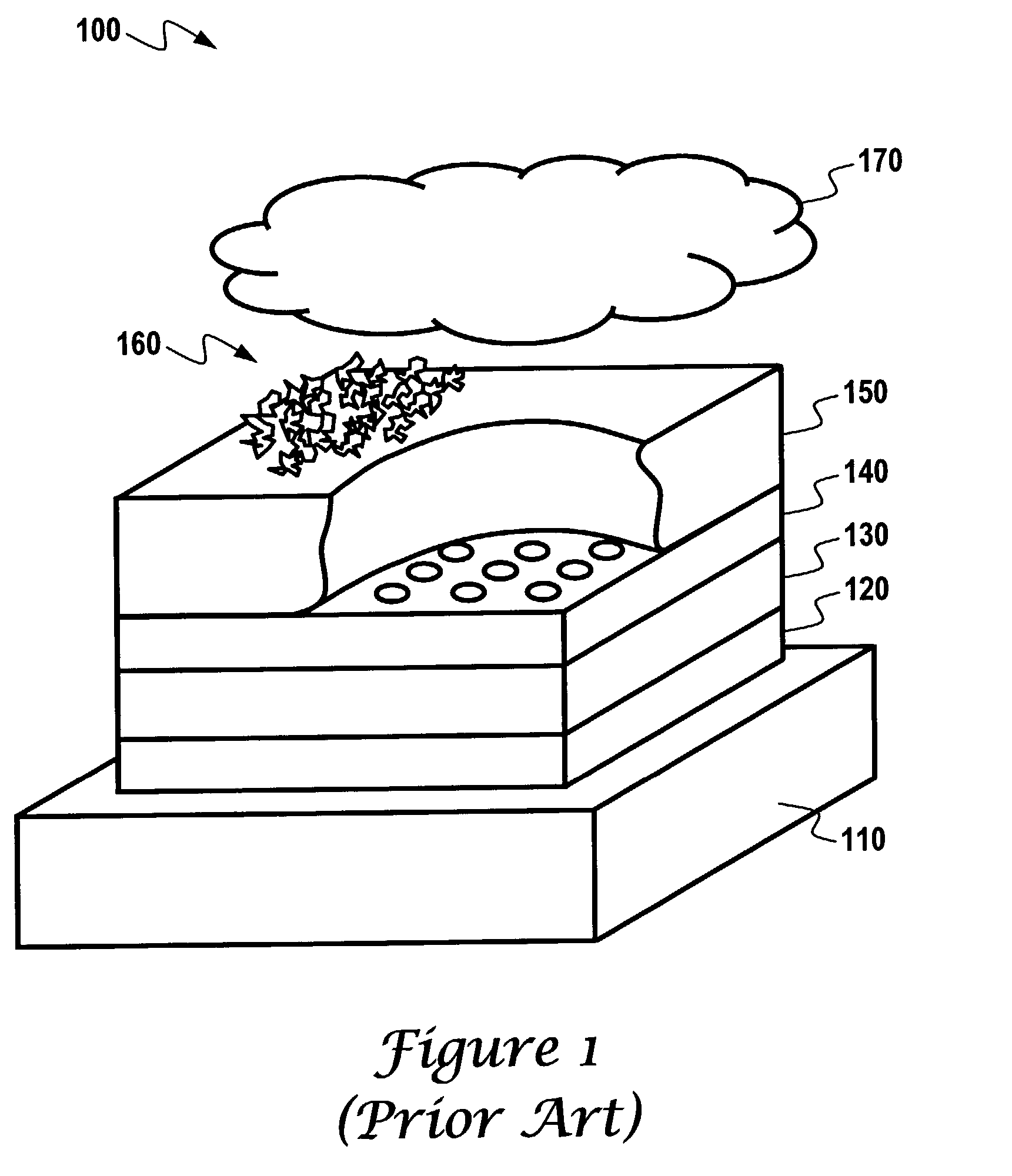 patent us20040008471 - relative humidity sensor with integrated signal conditioning